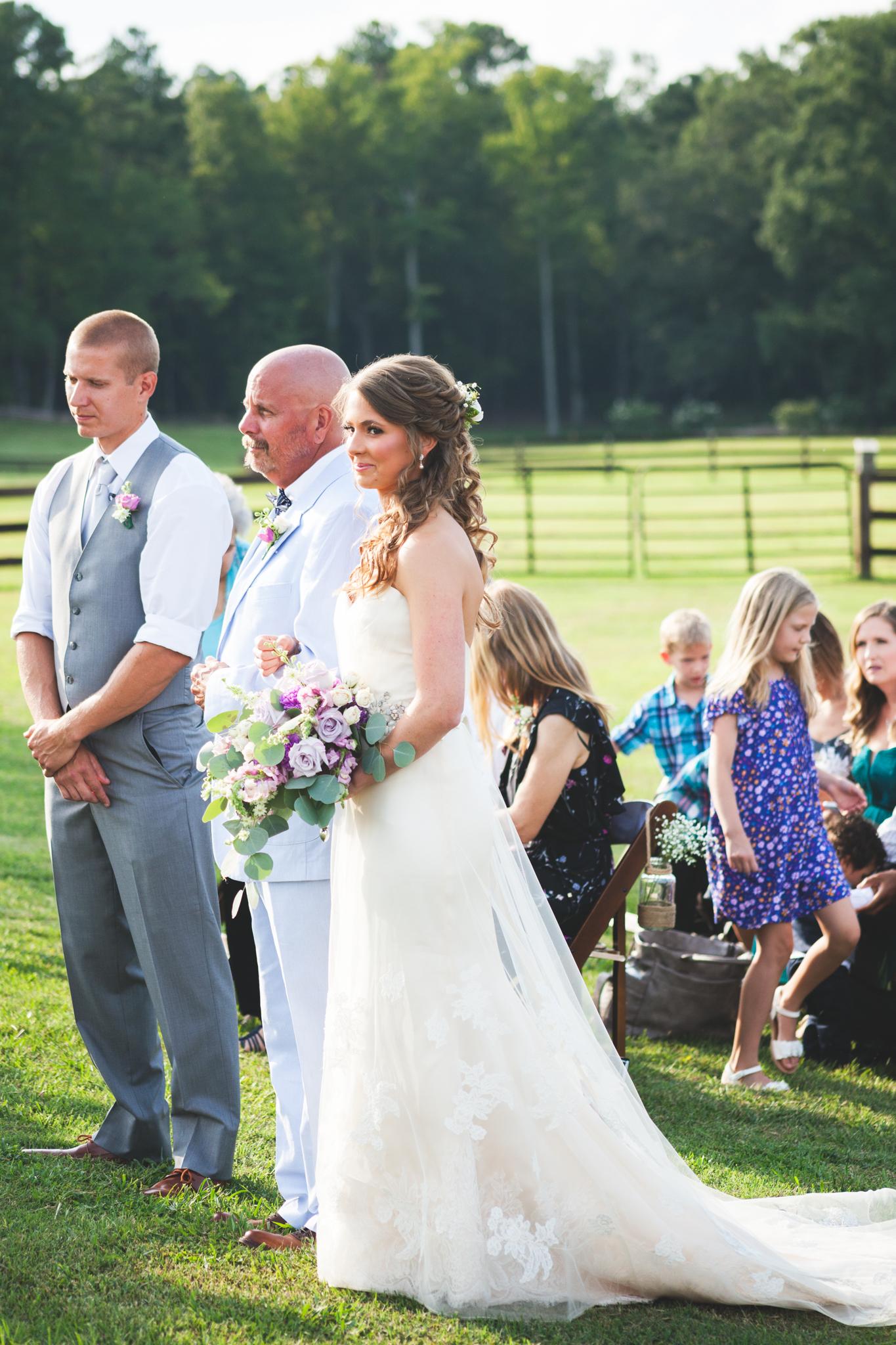 Wedding_Kyle&TaylorGilseth_Blog-30.jpg