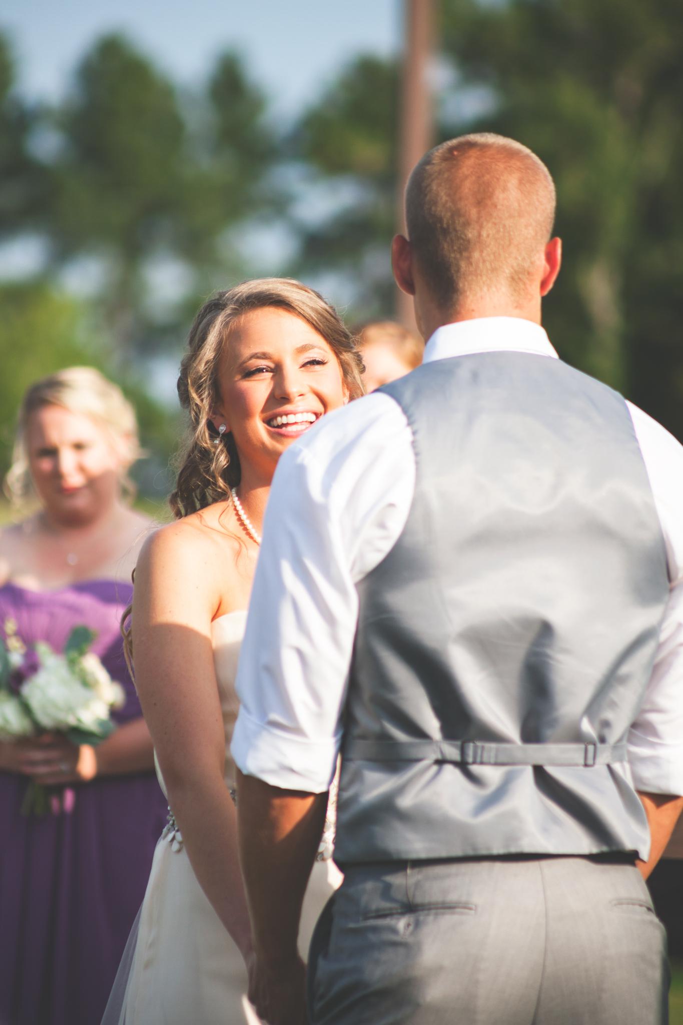 Wedding_Kyle&TaylorGilseth_Blog-35.jpg