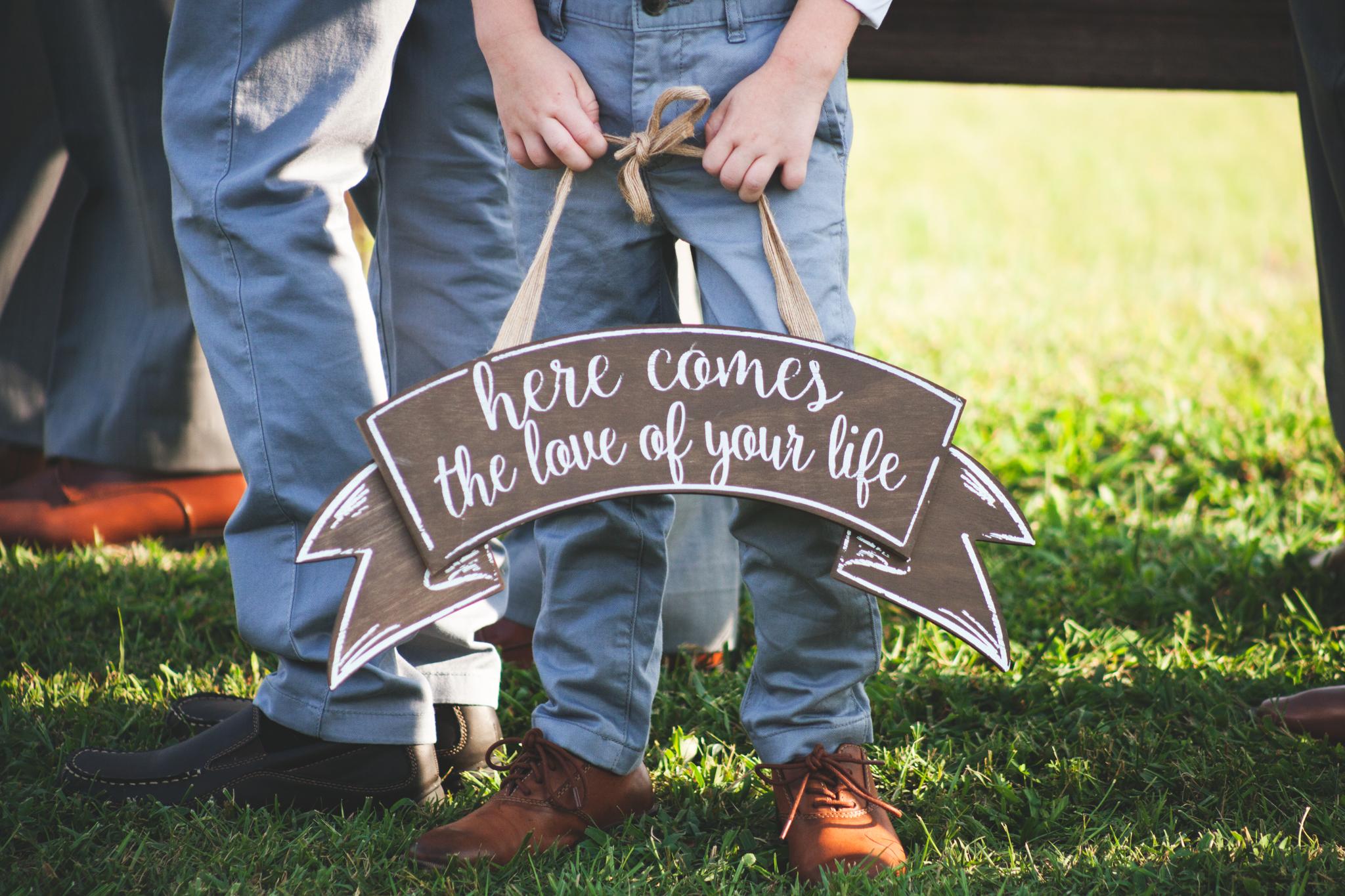 Wedding_Kyle&TaylorGilseth_Blog-36.jpg