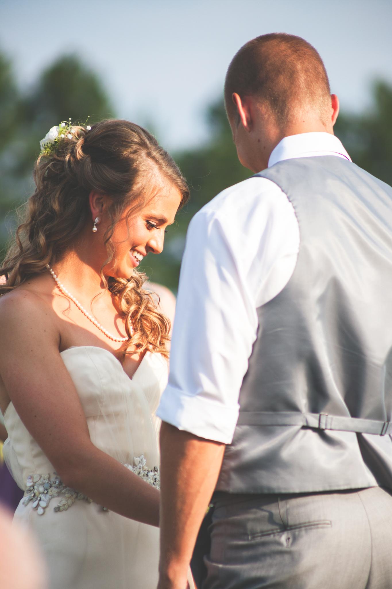 Wedding_Kyle&TaylorGilseth_Blog-38.jpg