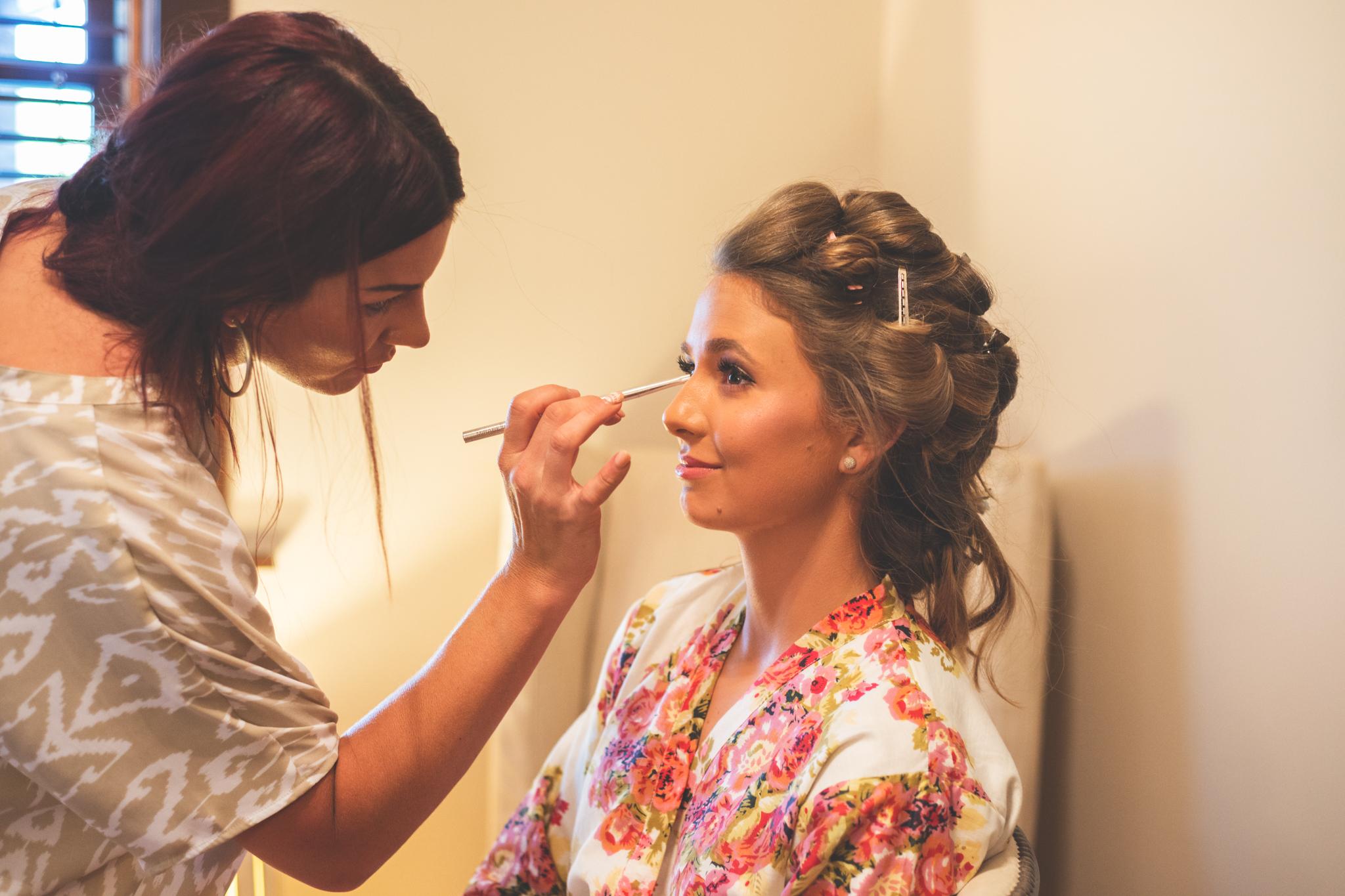 Wedding_Kyle&TaylorGilseth_Blog-39.jpg