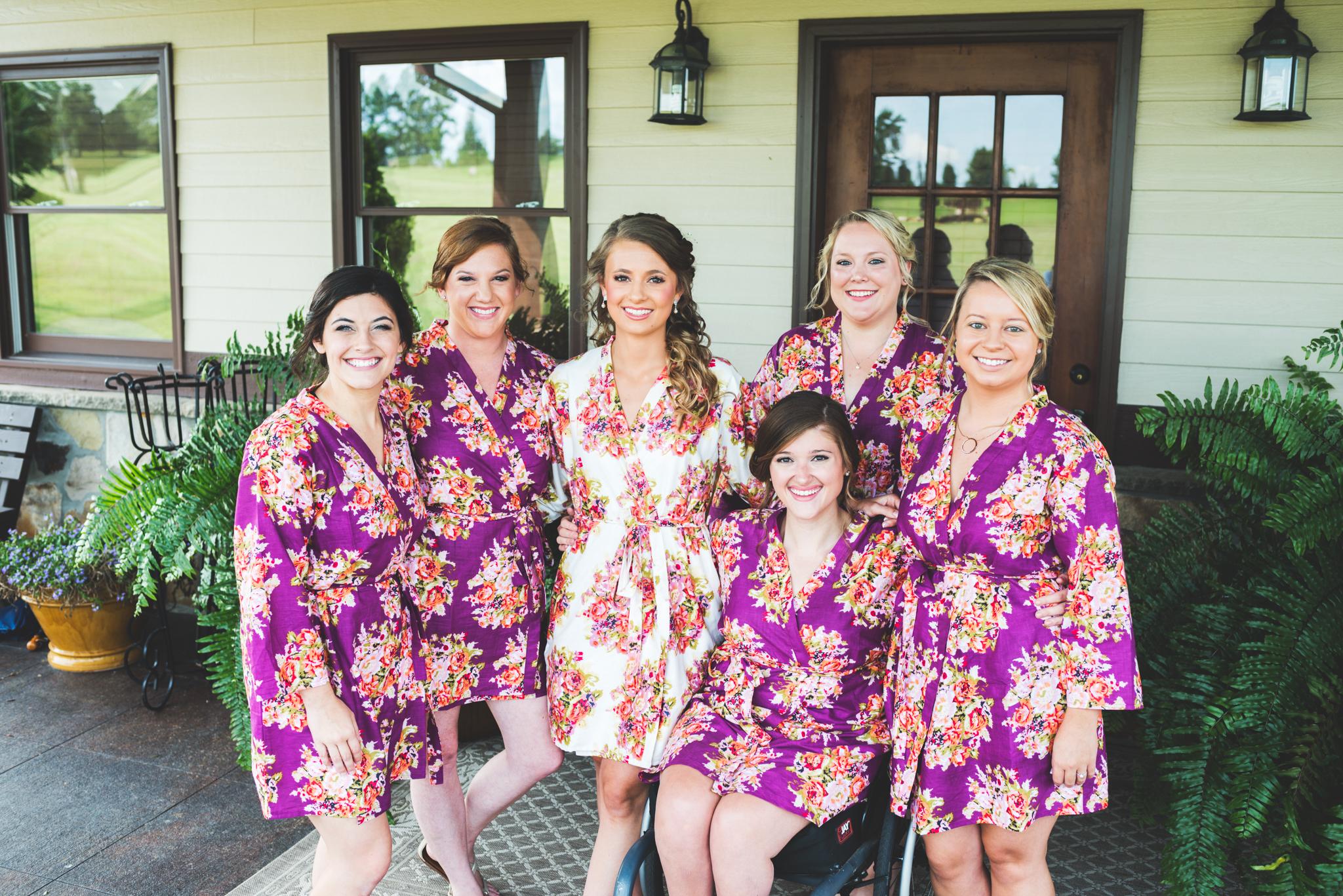 Wedding_Kyle&TaylorGilseth_Blog-41.jpg