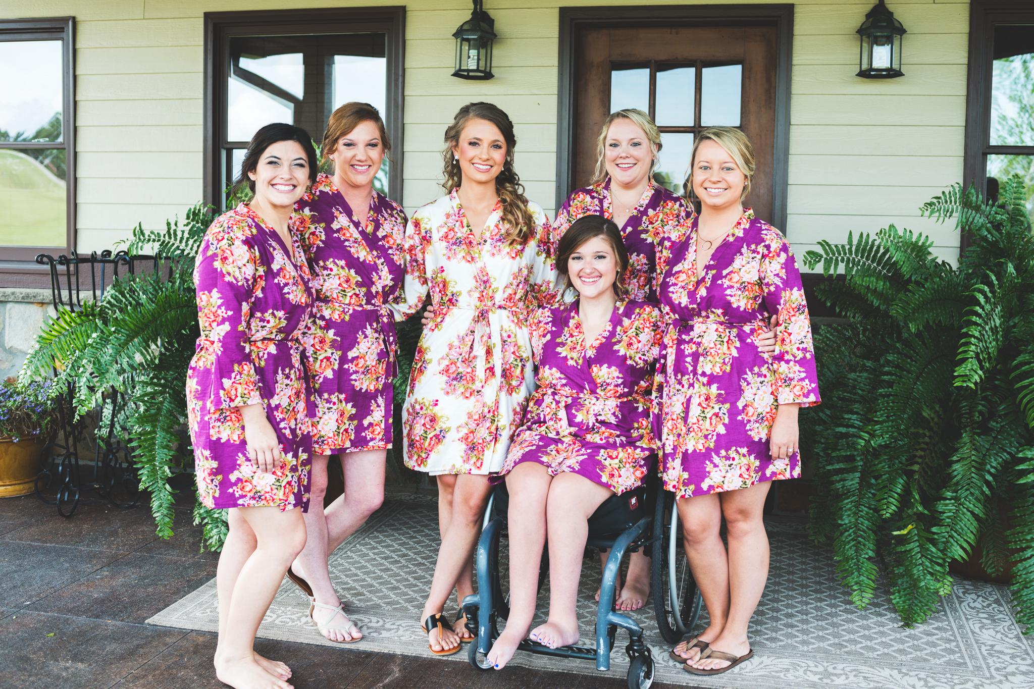 Wedding_Kyle&TaylorGilseth_Blog-42.jpg