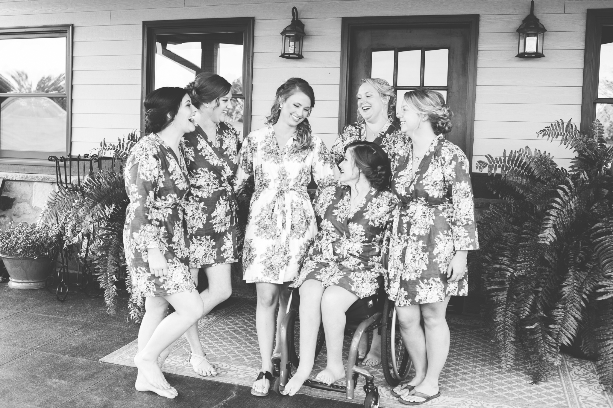 Wedding_Kyle&TaylorGilseth_Blog-44.jpg