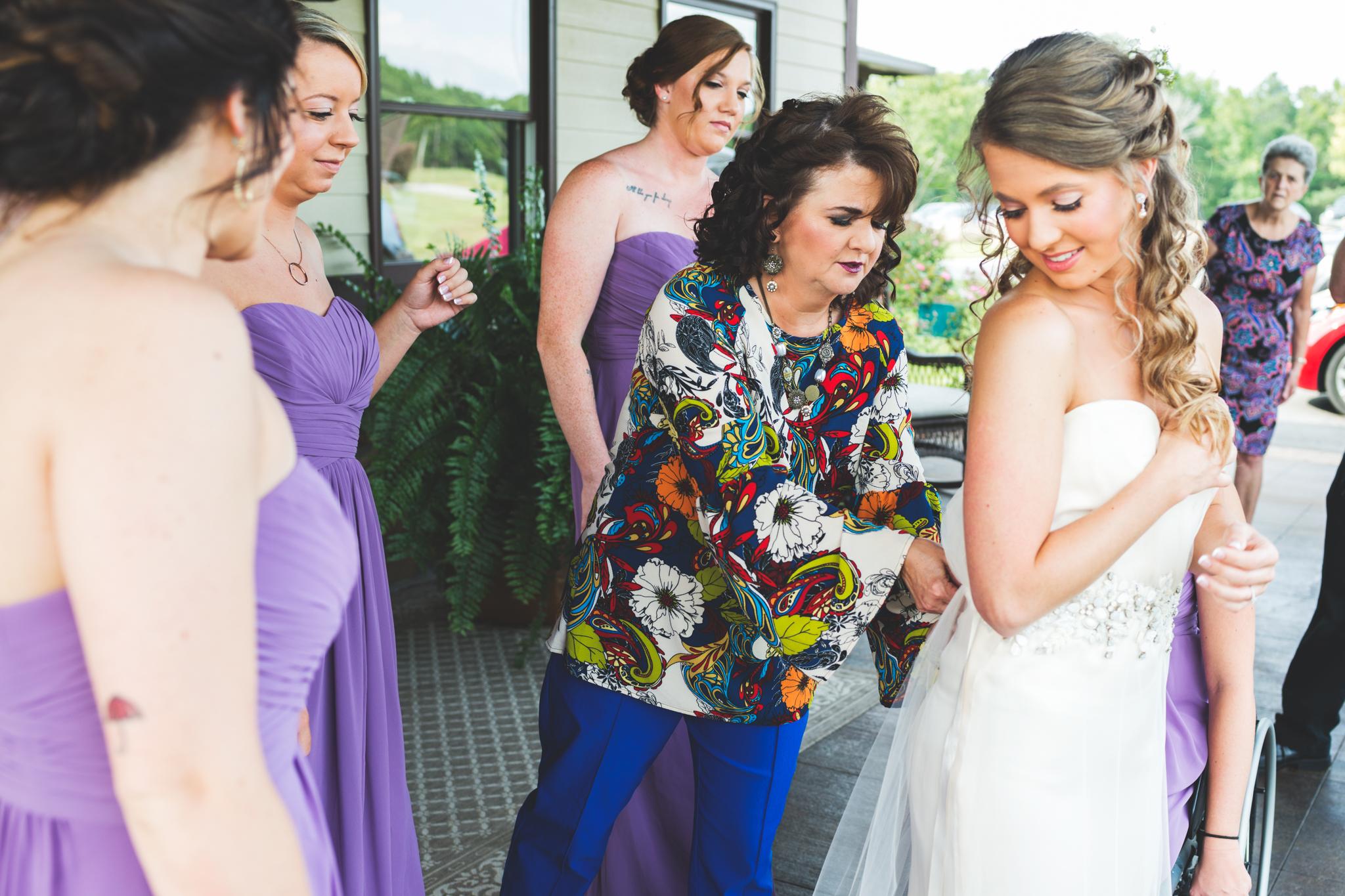 Wedding_Kyle&TaylorGilseth_Blog-46.jpg
