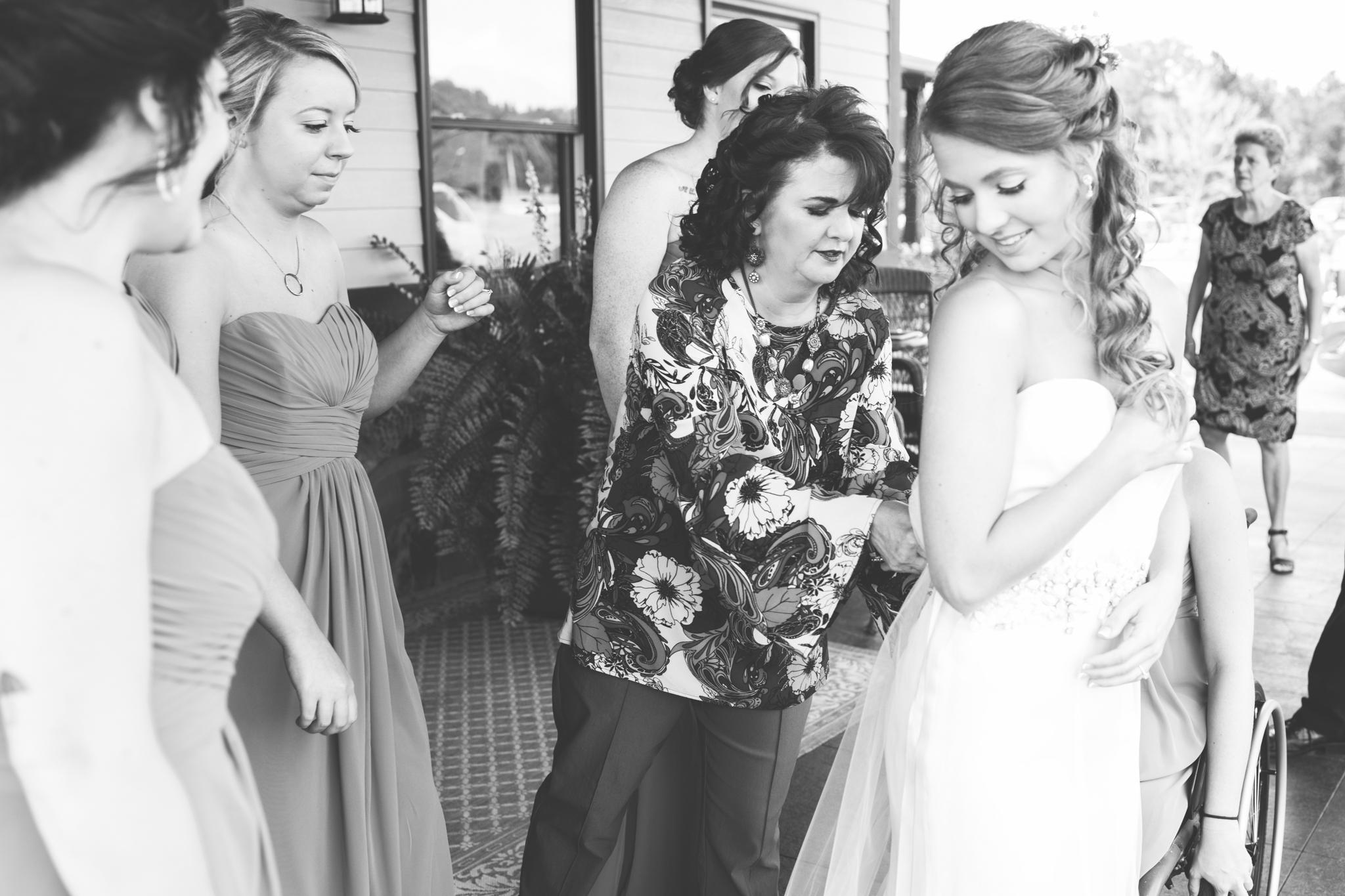 Wedding_Kyle&TaylorGilseth_Blog-47.jpg