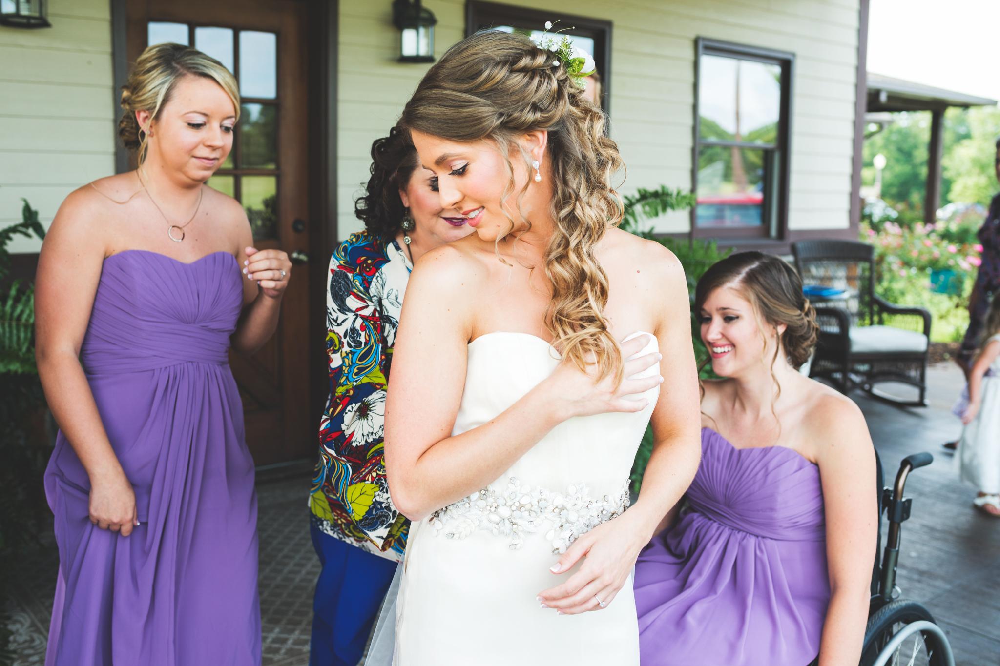 Wedding_Kyle&TaylorGilseth_Blog-48.jpg