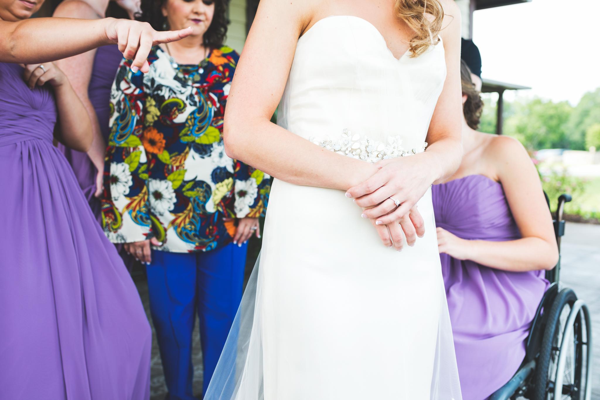 Wedding_Kyle&TaylorGilseth_Blog-51.jpg