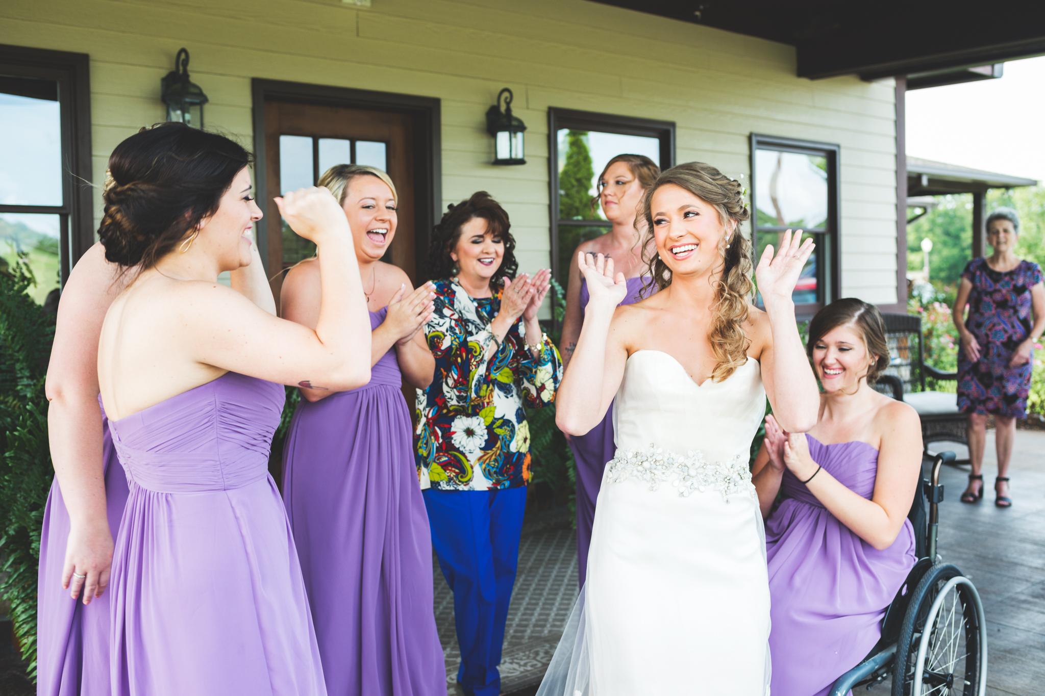 Wedding_Kyle&TaylorGilseth_Blog-50.jpg