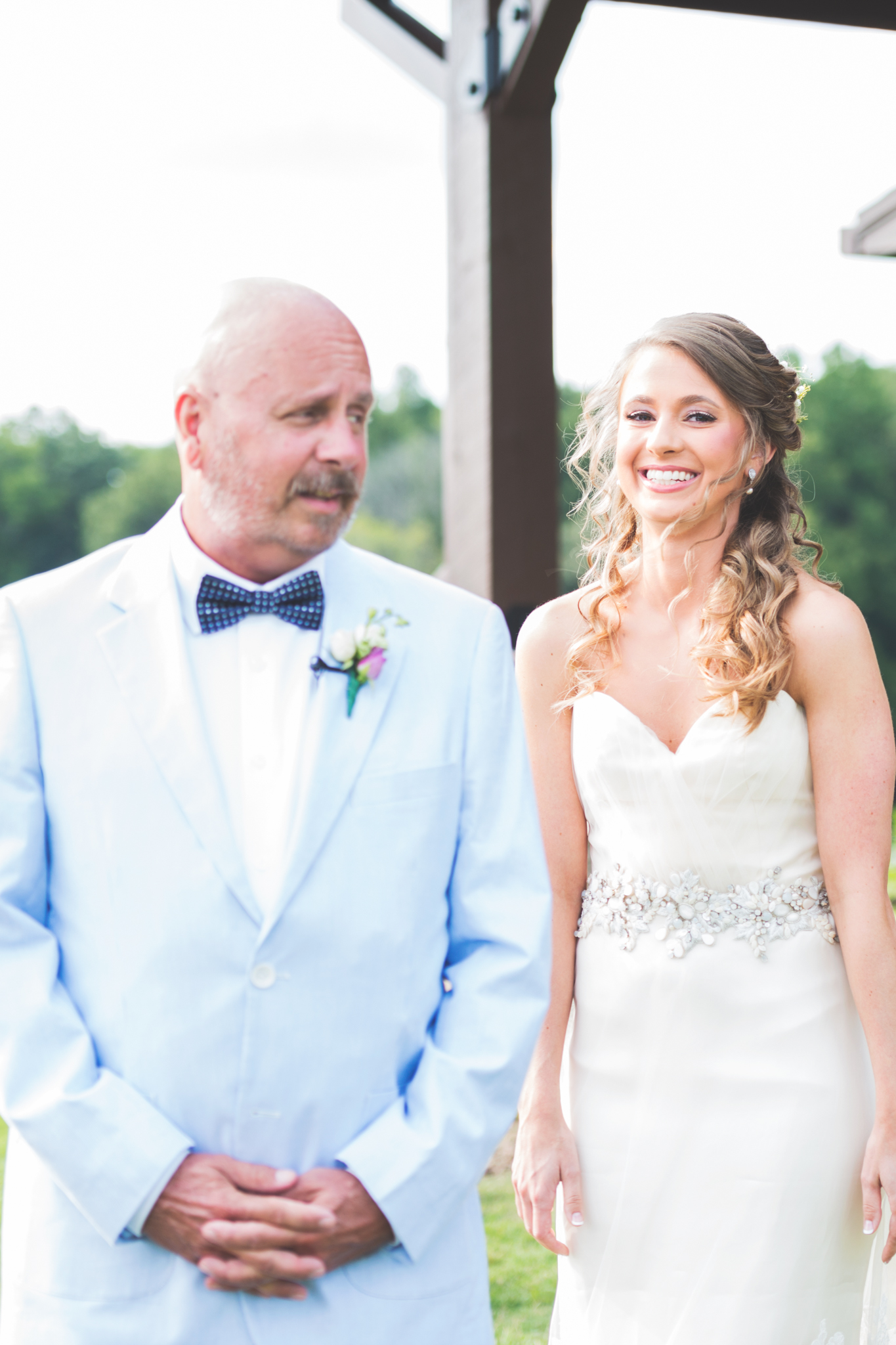 Wedding_Kyle&TaylorGilseth_Blog-53.jpg