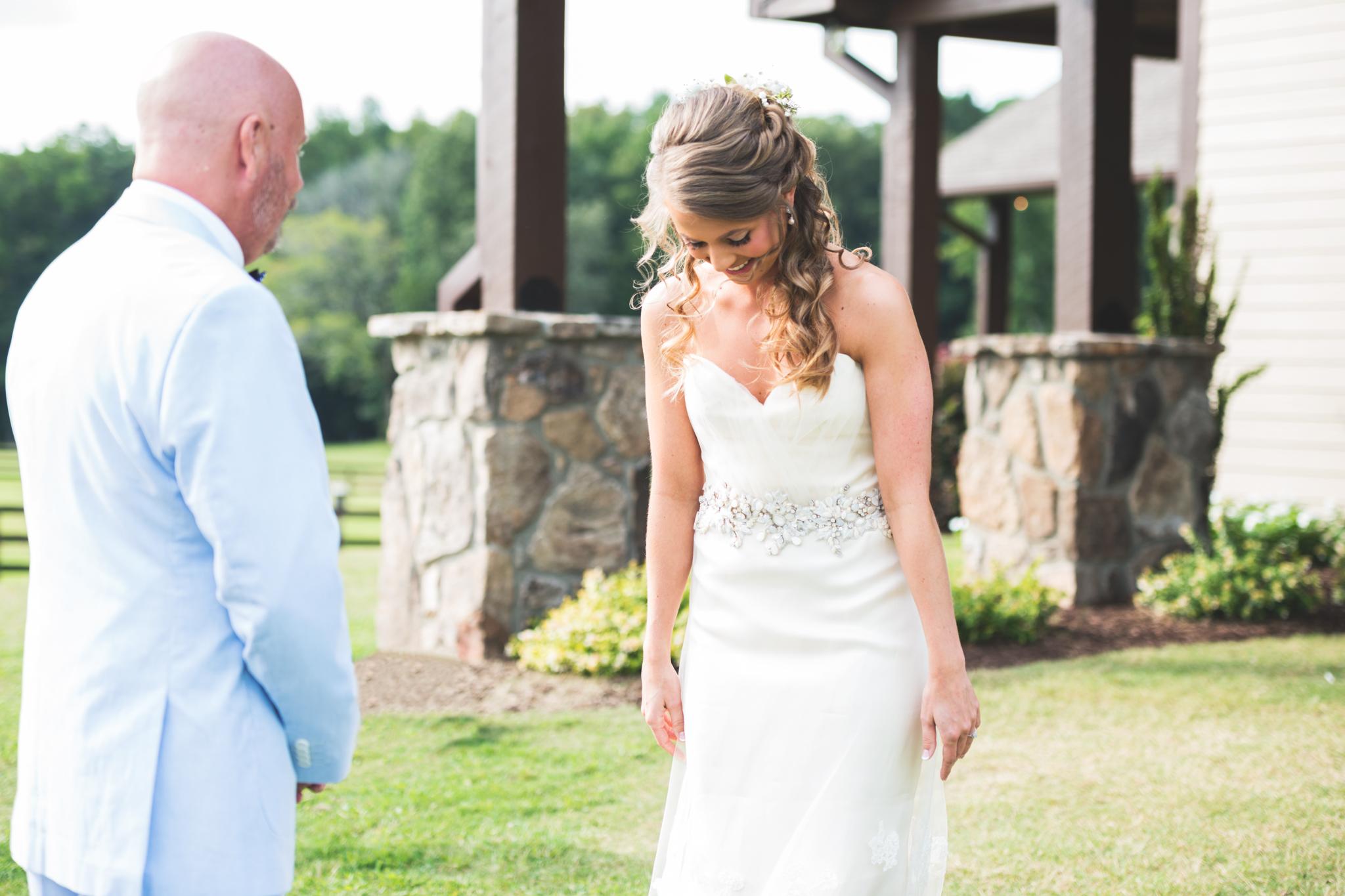 Wedding_Kyle&TaylorGilseth_Blog-54.jpg