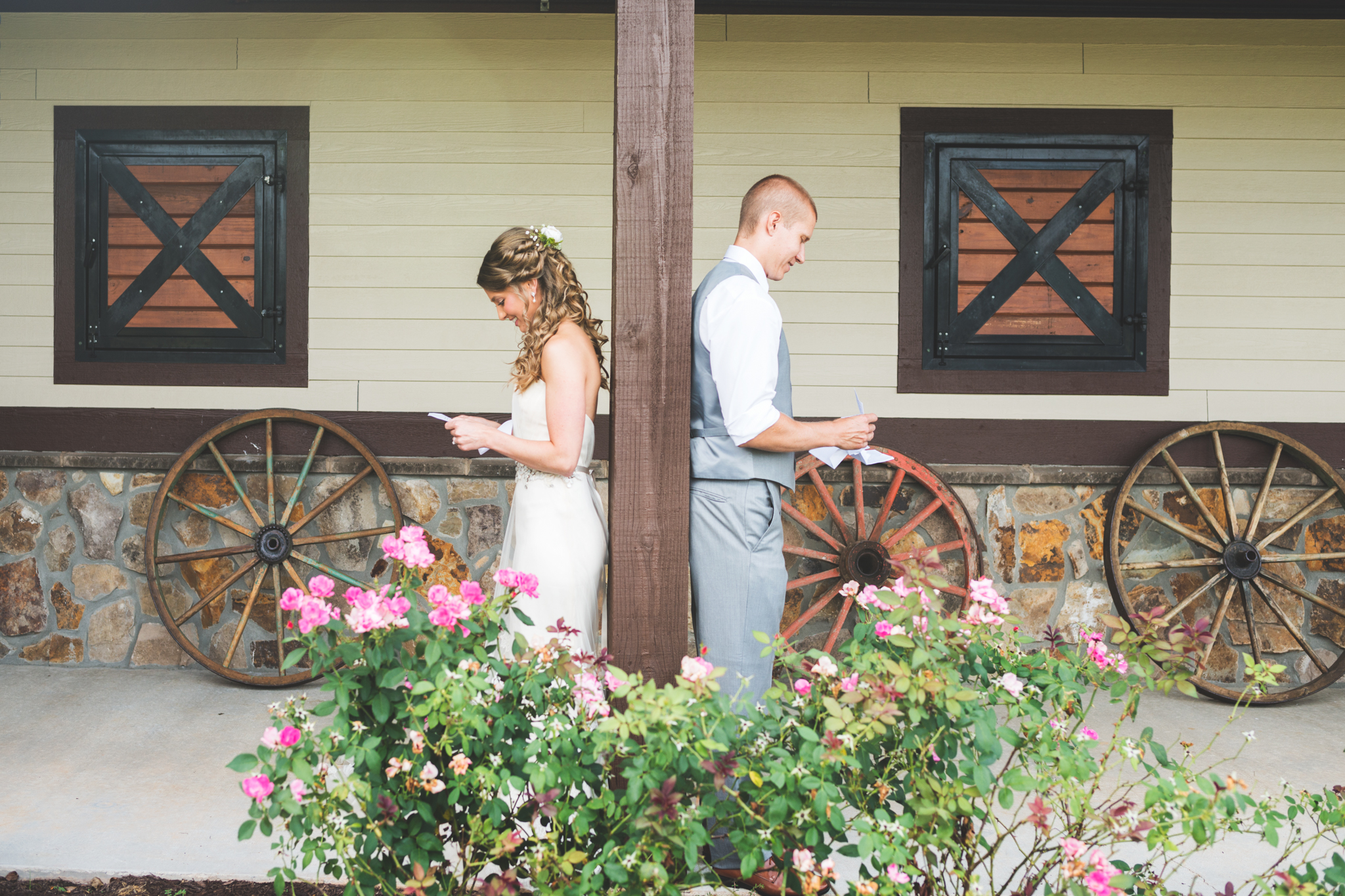 Wedding_Kyle&TaylorGilseth_Blog-58.jpg