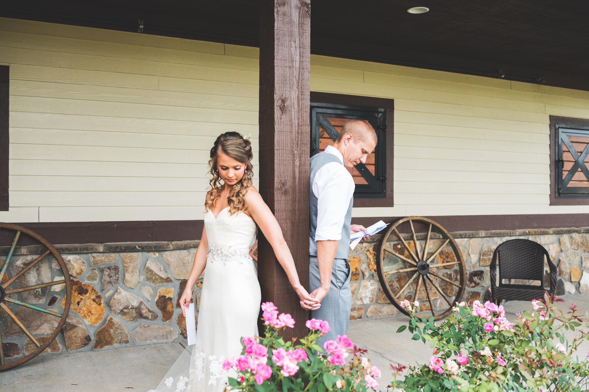 Wedding_Kyle&TaylorGilseth_Blog-60.jpg