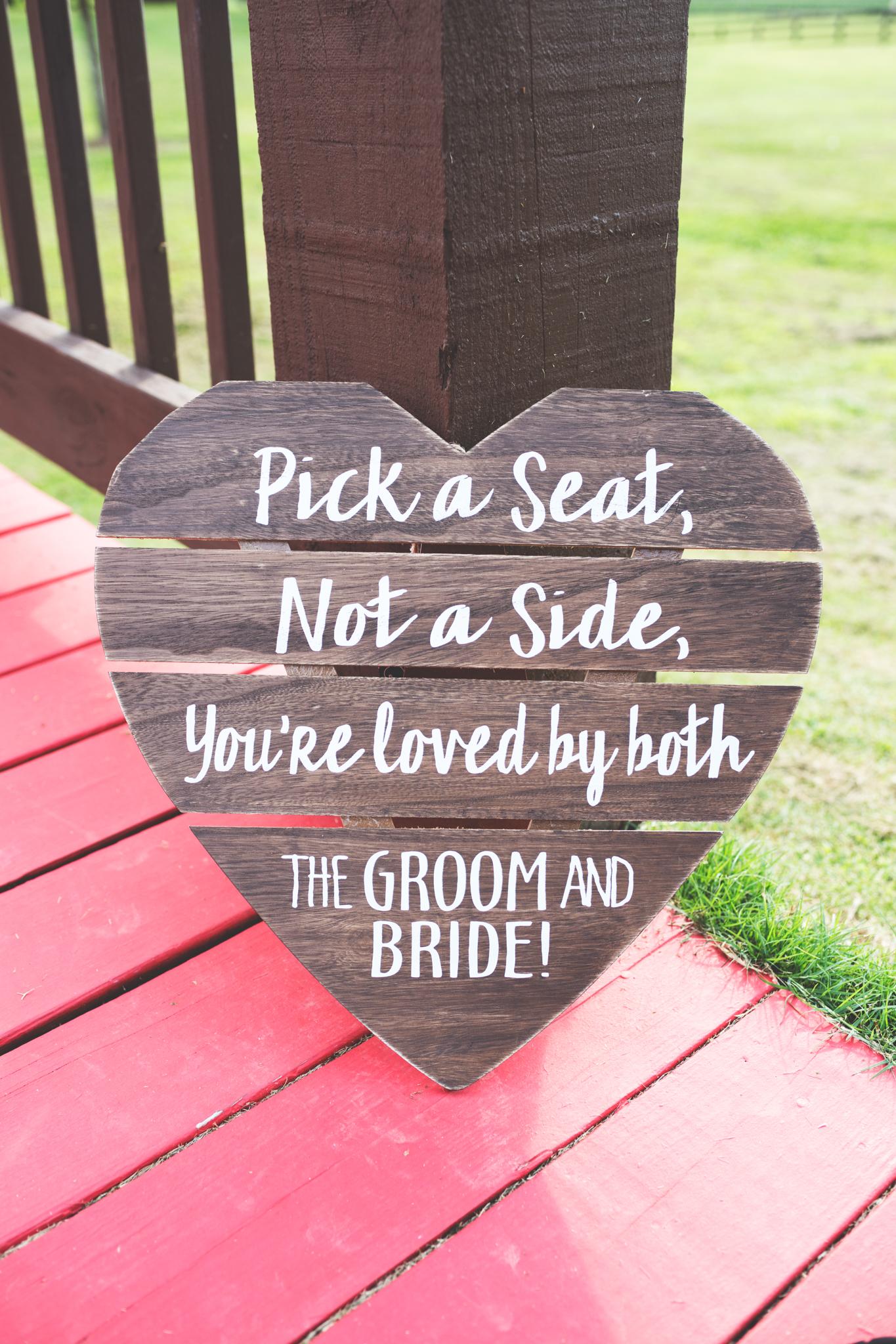 Wedding_Kyle&TaylorGilseth_Blog-62.jpg