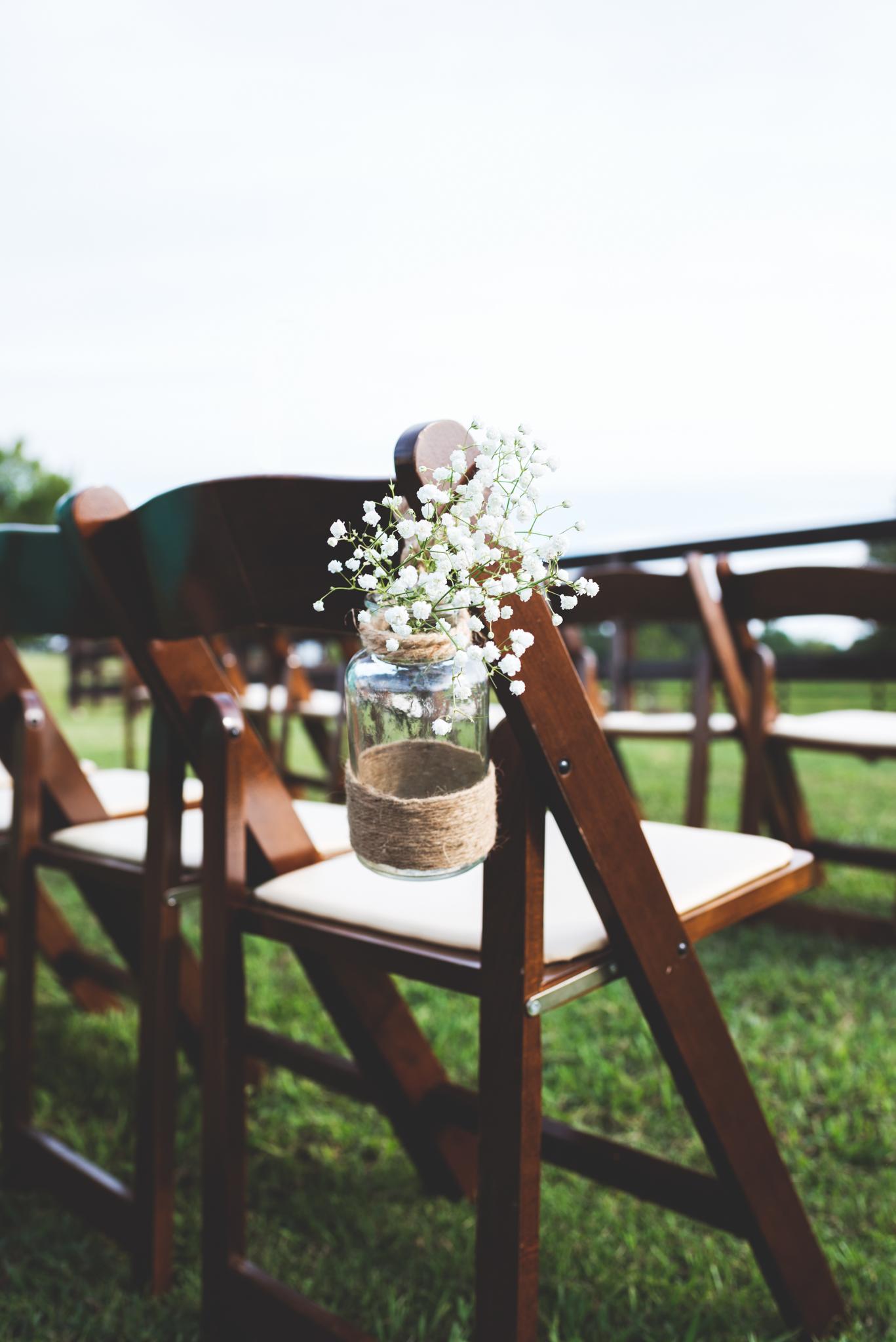 Wedding_Kyle&TaylorGilseth_Blog-63.jpg