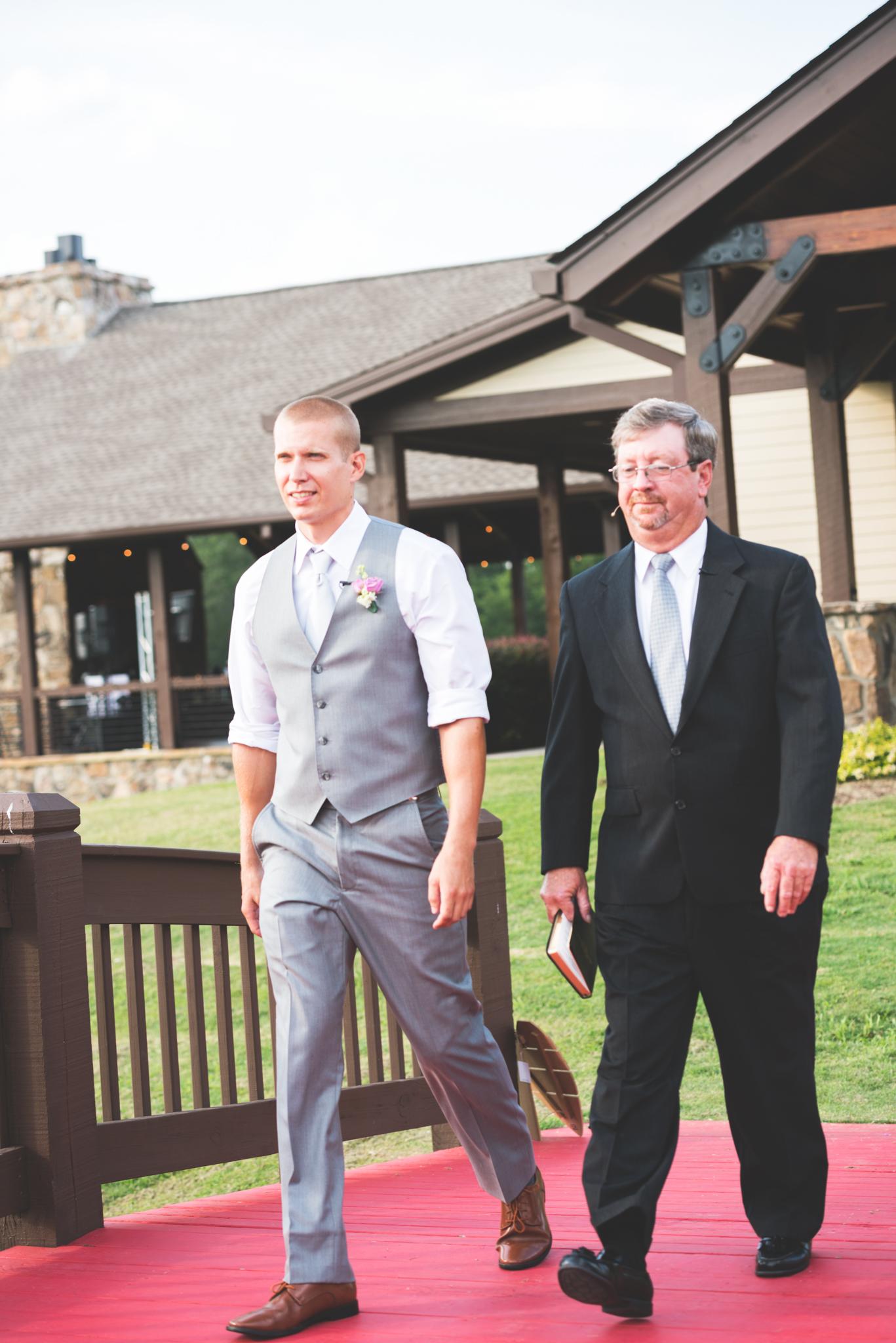 Wedding_Kyle&TaylorGilseth_Blog-66.jpg