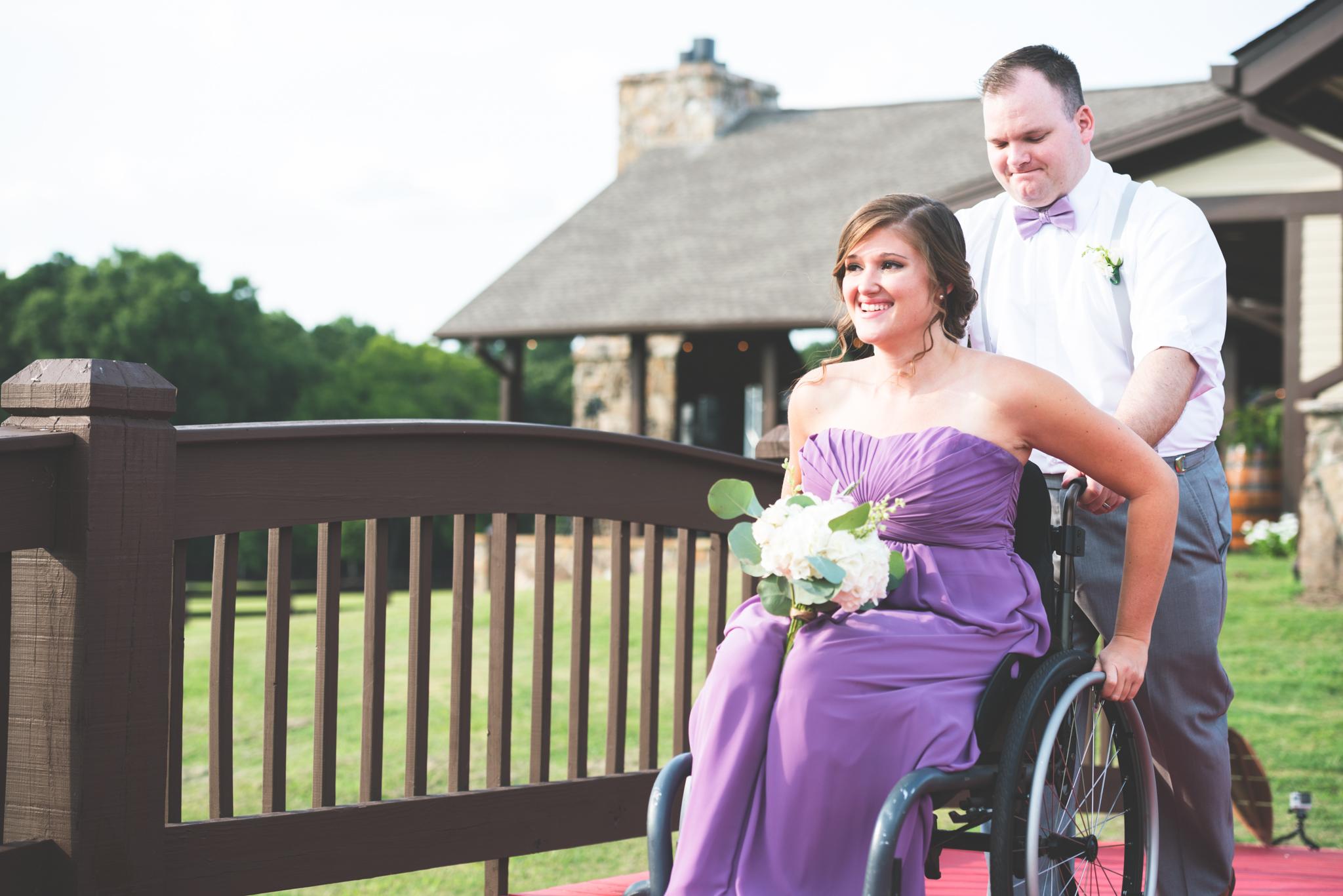 Wedding_Kyle&TaylorGilseth_Blog-67.jpg