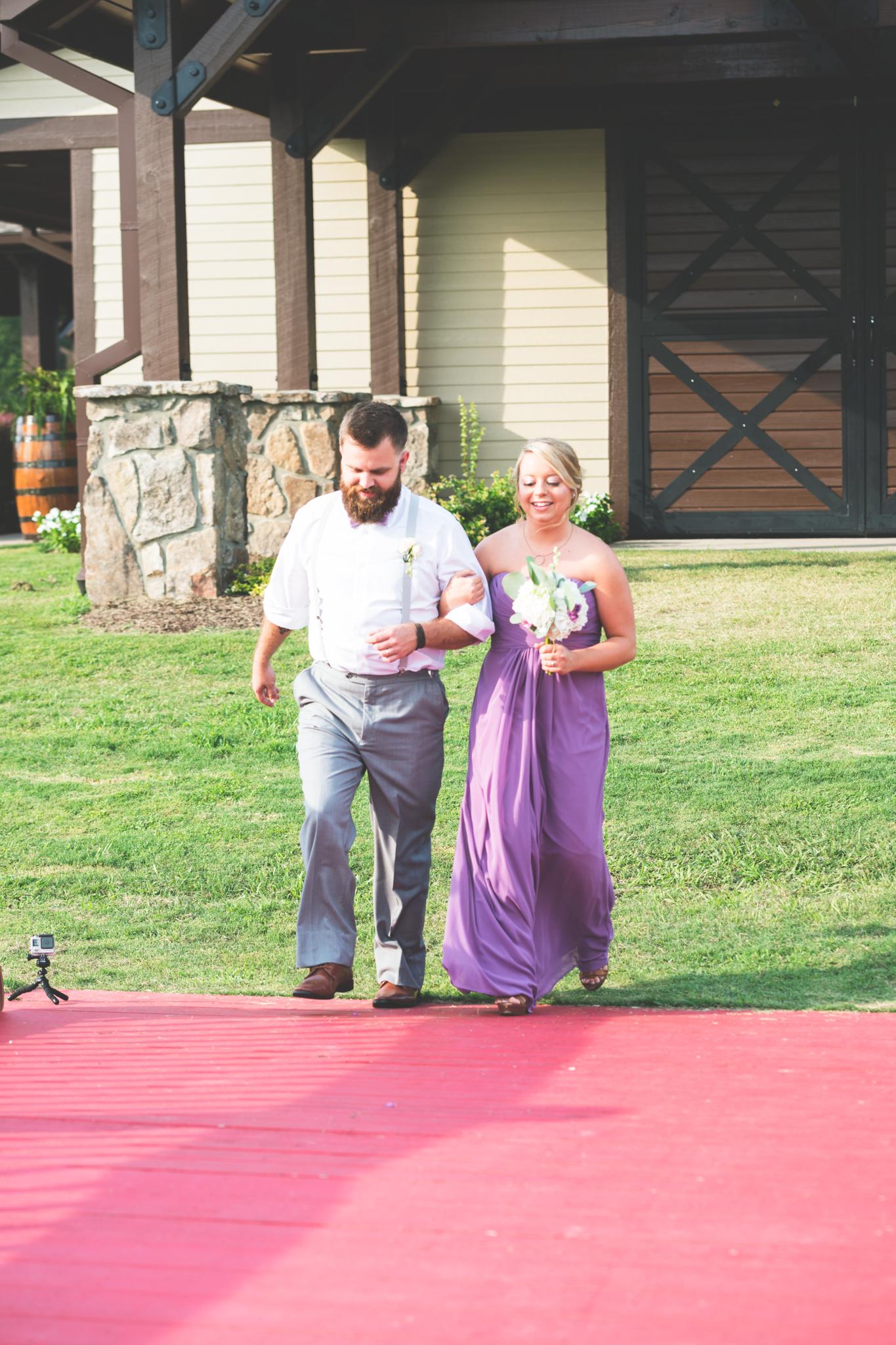 Wedding_Kyle&TaylorGilseth_Blog-68.jpg