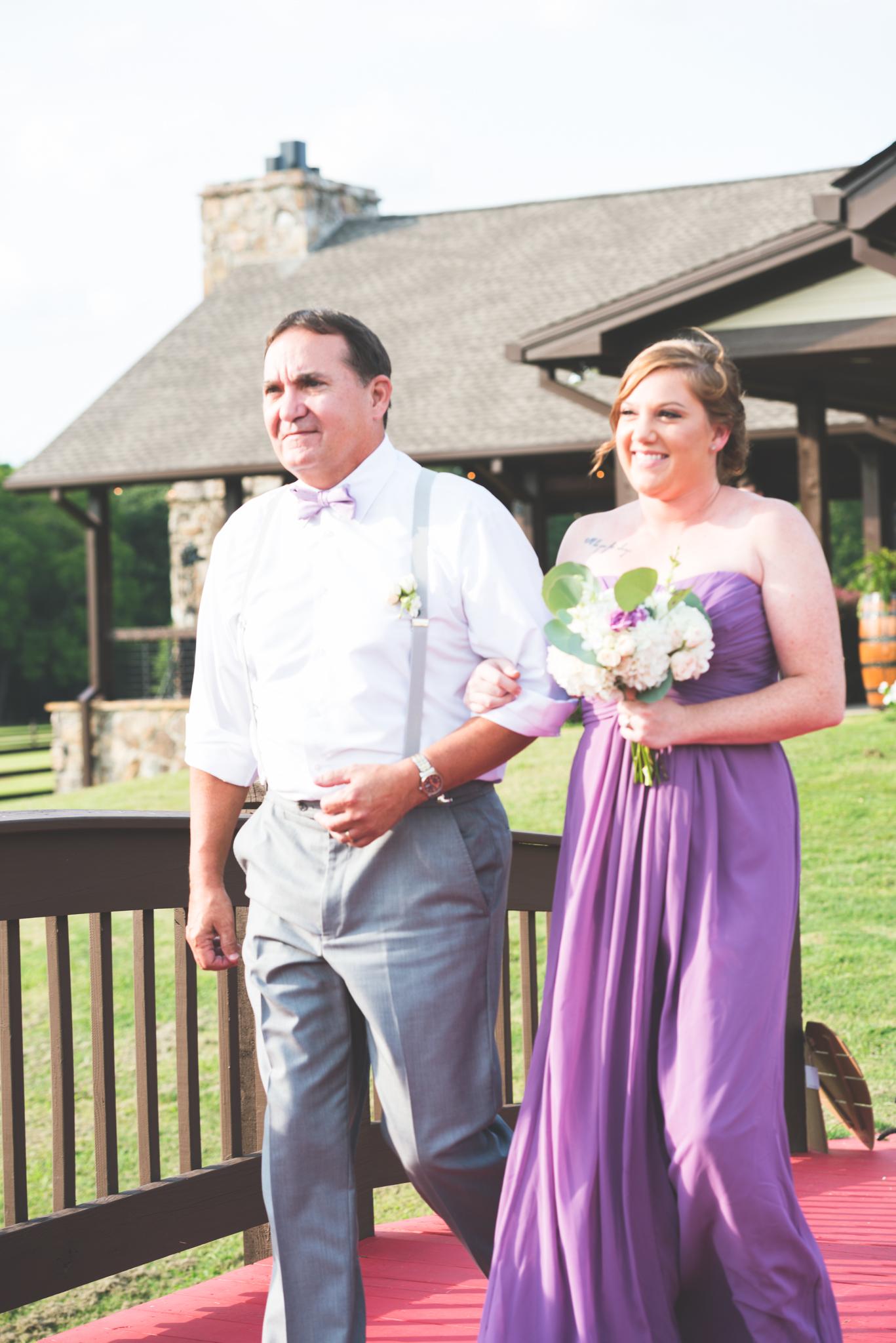 Wedding_Kyle&TaylorGilseth_Blog-70.jpg