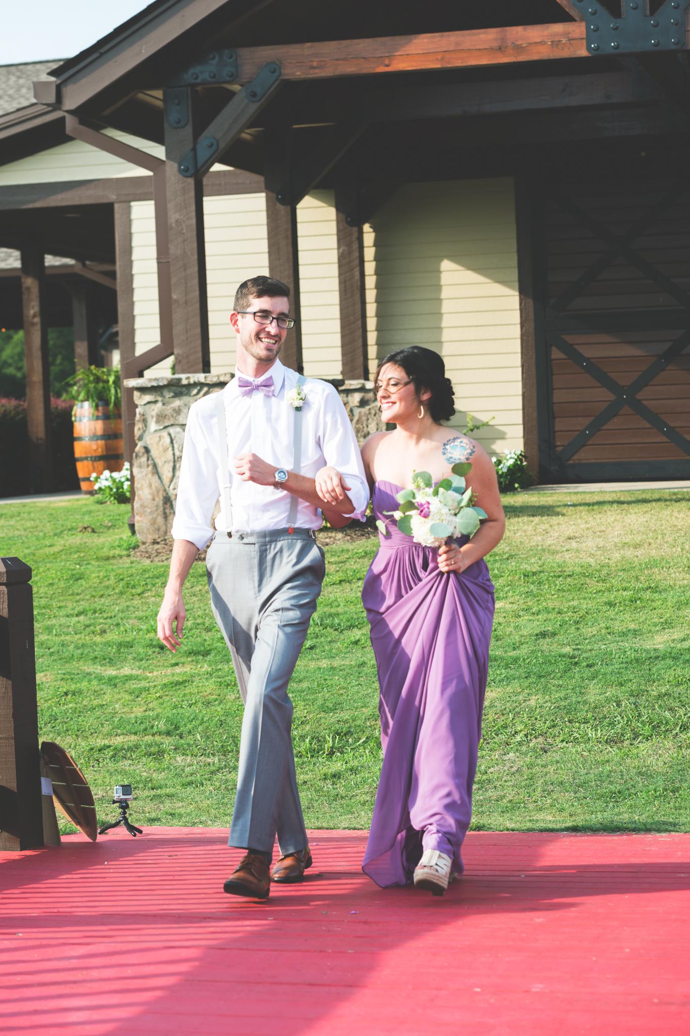 Wedding_Kyle&TaylorGilseth_Blog-71.jpg
