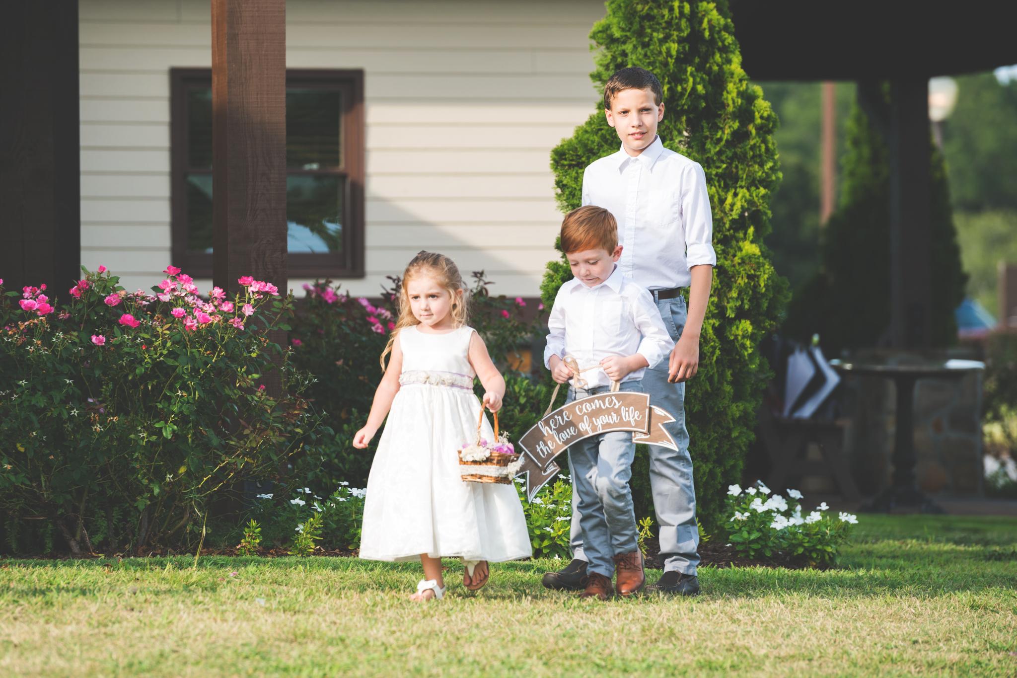 Wedding_Kyle&TaylorGilseth_Blog-72.jpg