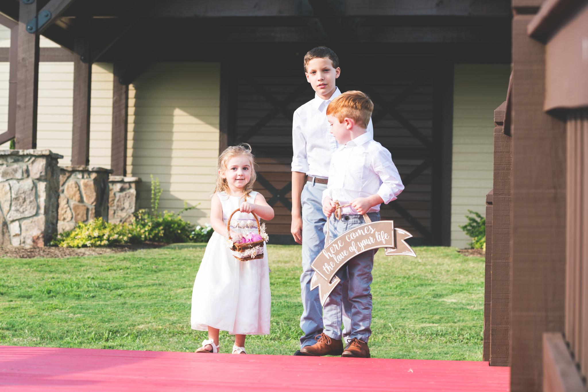 Wedding_Kyle&TaylorGilseth_Blog-73.jpg
