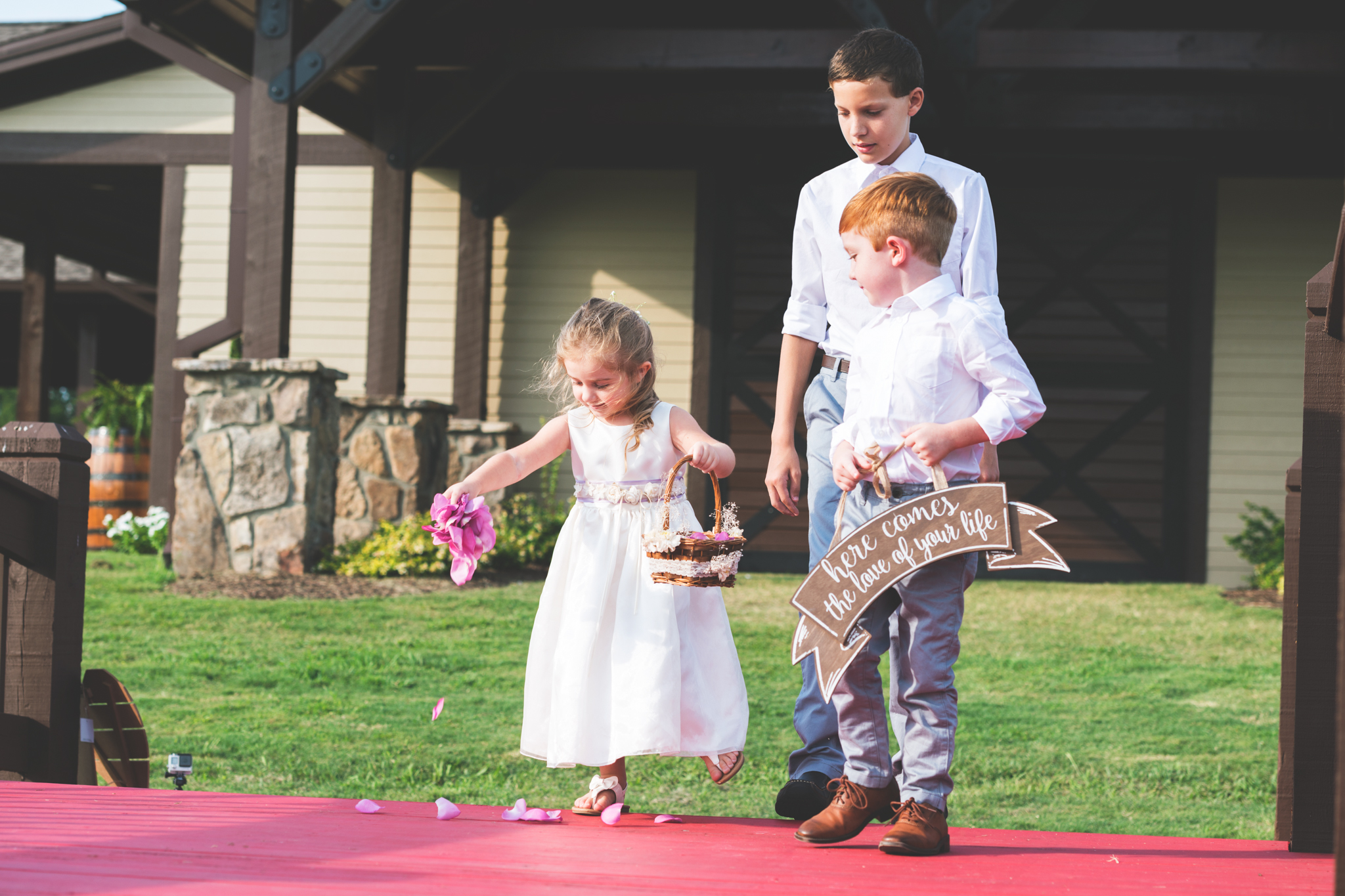 Wedding_Kyle&TaylorGilseth_Blog-74.jpg