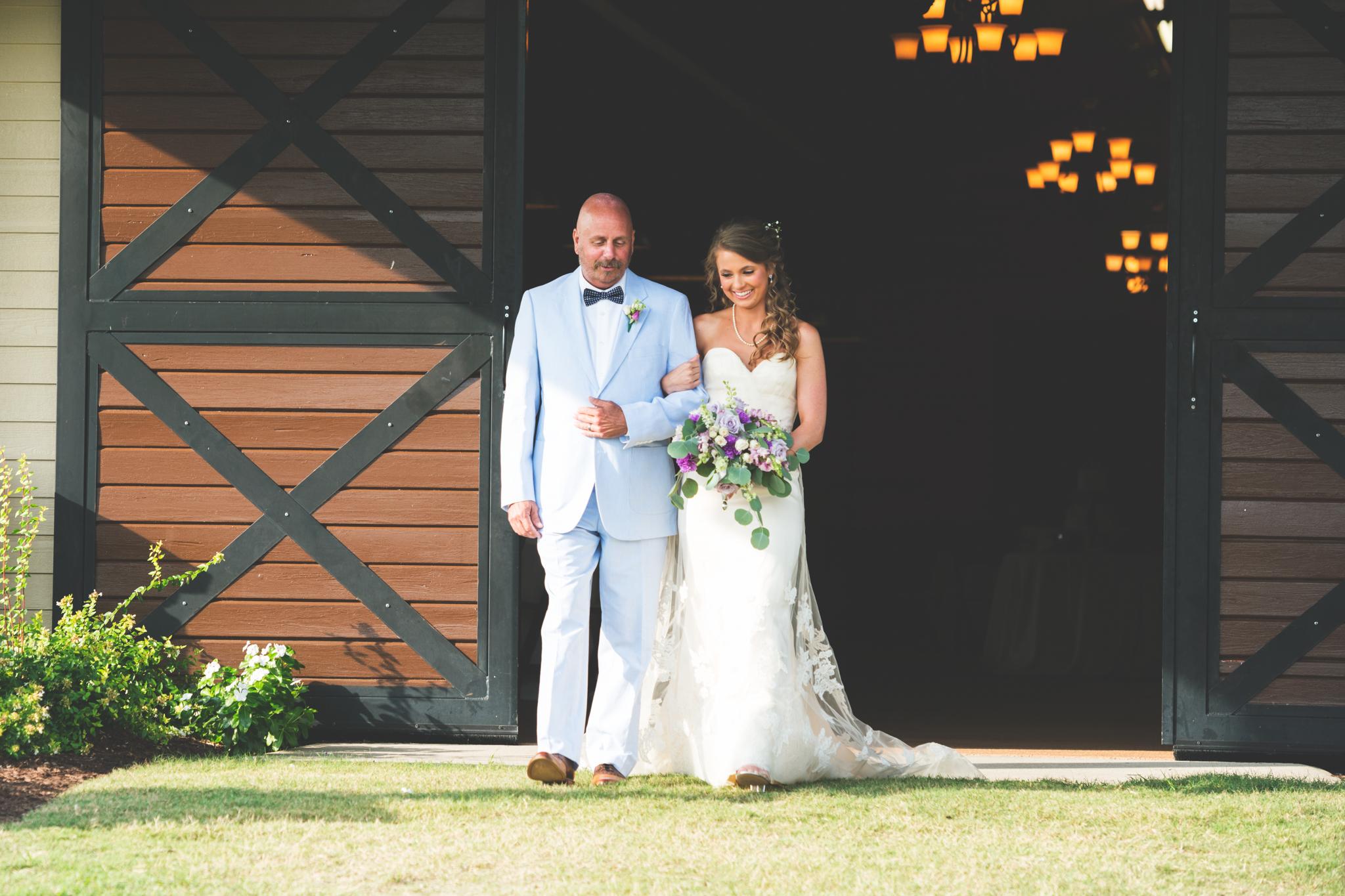 Wedding_Kyle&TaylorGilseth_Blog-76.jpg