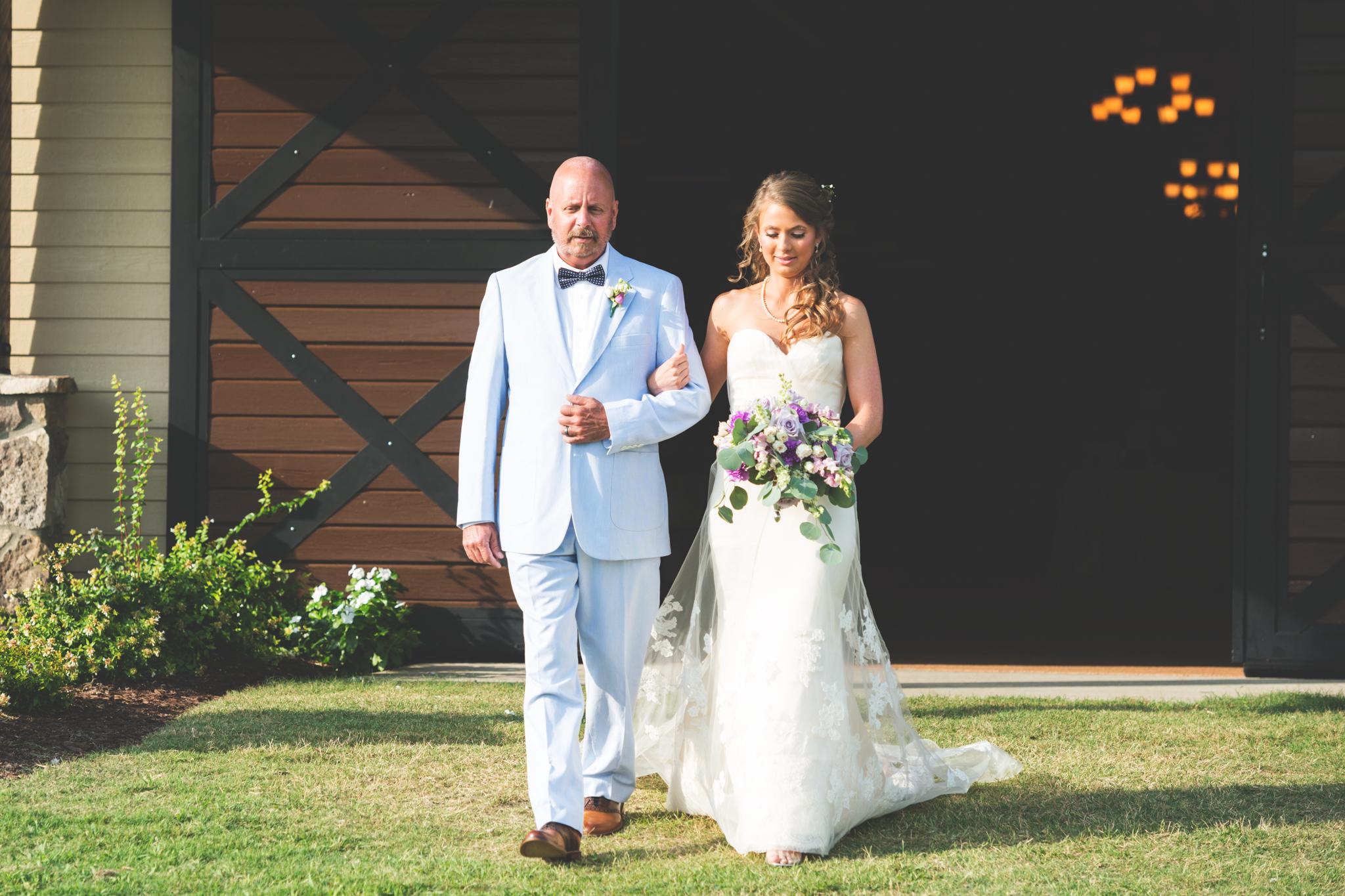 Wedding_Kyle&TaylorGilseth_Blog-77.jpg