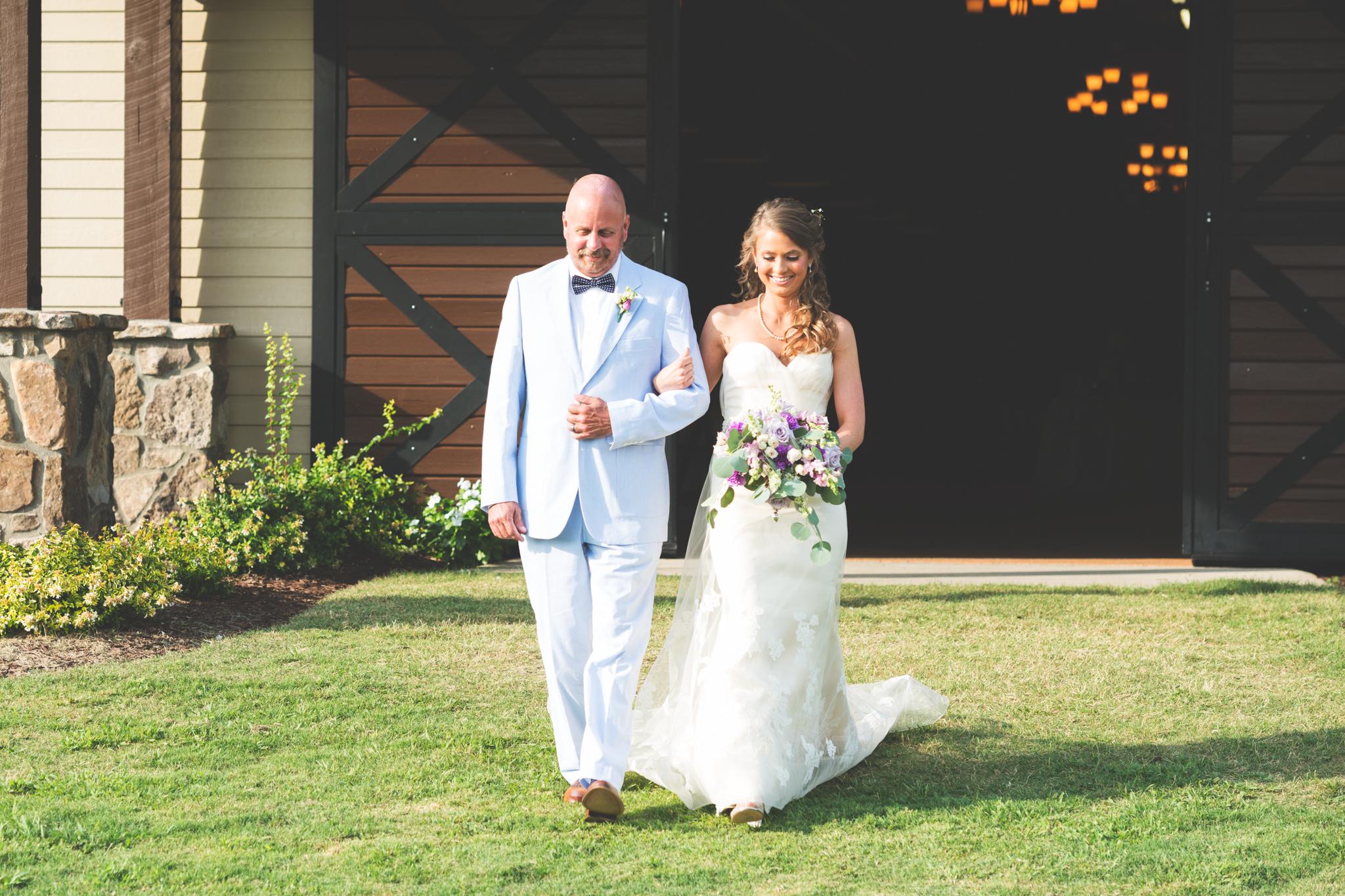 Wedding_Kyle&TaylorGilseth_Blog-78.jpg