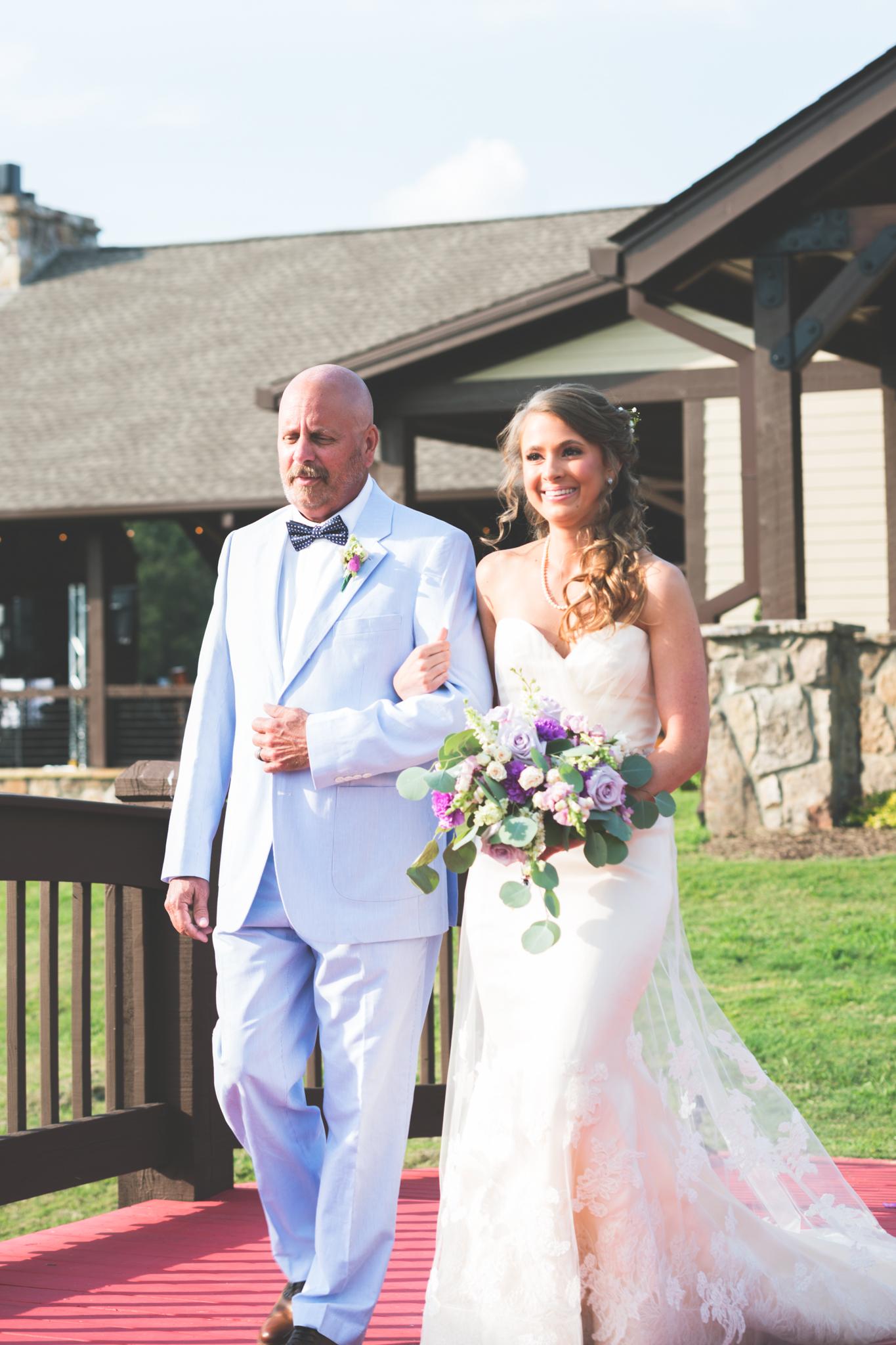 Wedding_Kyle&TaylorGilseth_Blog-79.jpg