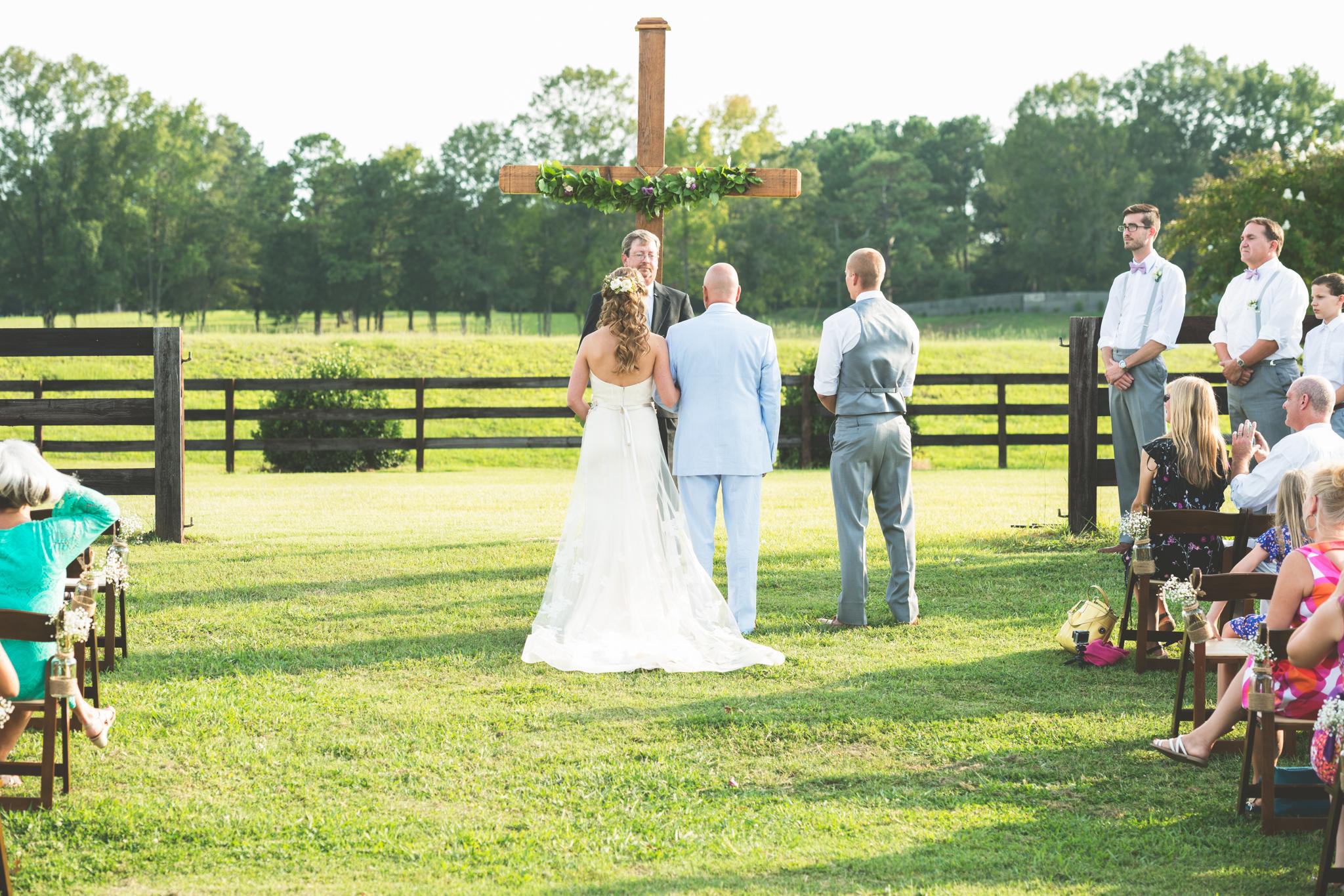 Wedding_Kyle&TaylorGilseth_Blog-83.jpg