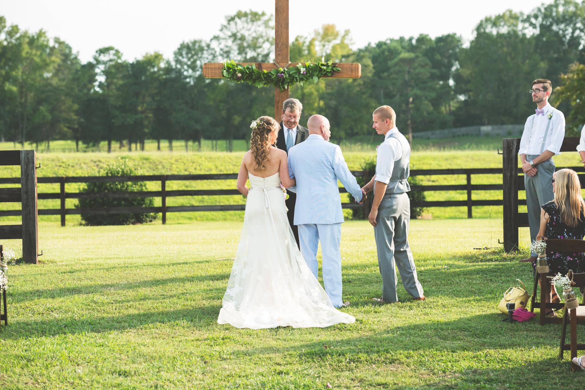 Wedding_Kyle&TaylorGilseth_Blog-84.jpg