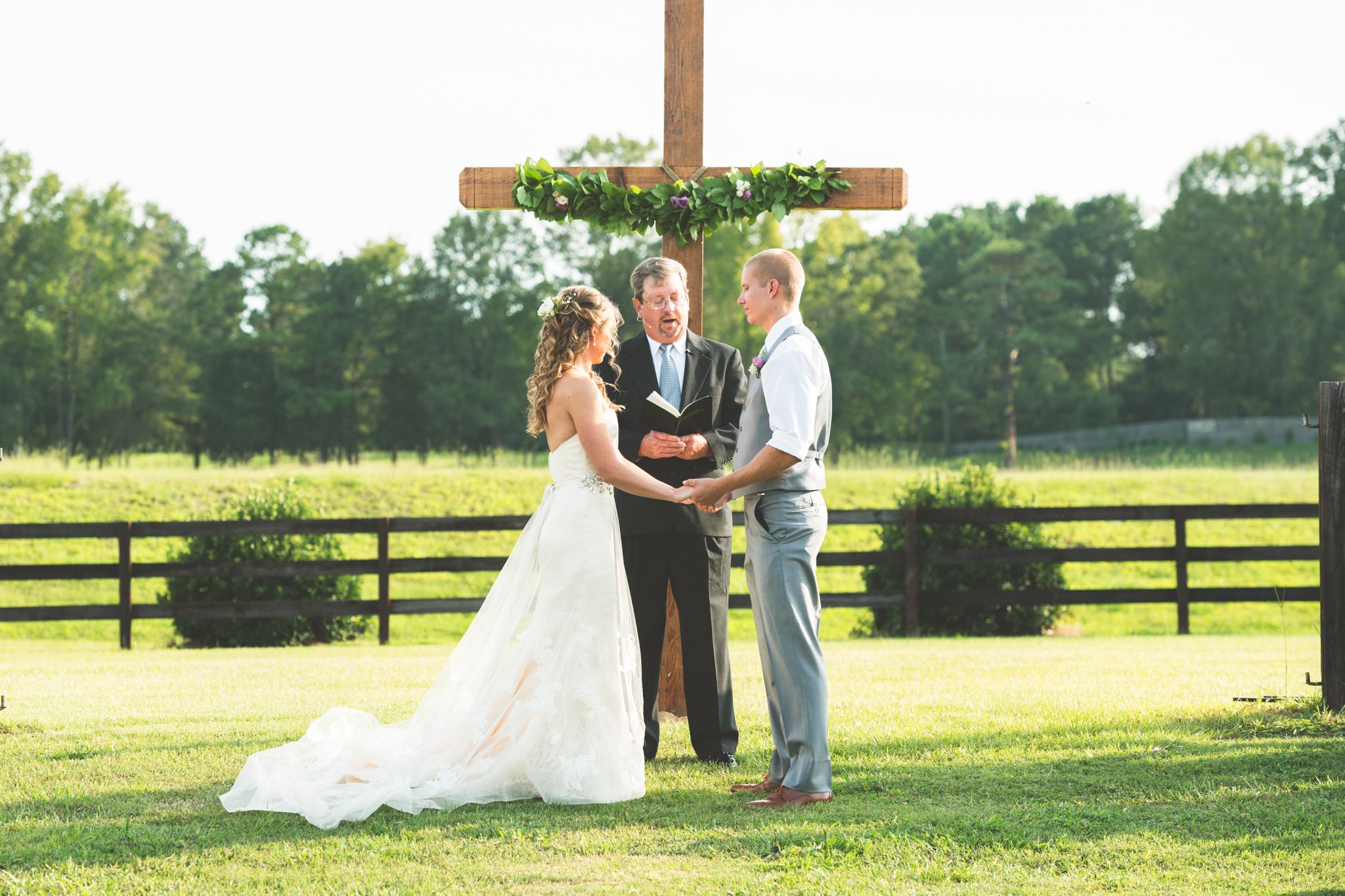 Wedding_Kyle&TaylorGilseth_Blog-85.jpg