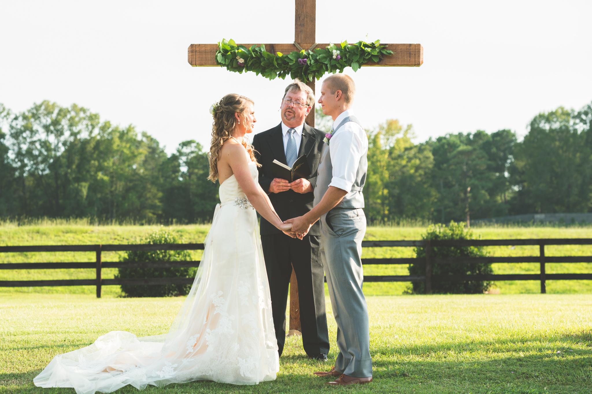 Wedding_Kyle&TaylorGilseth_Blog-88.jpg