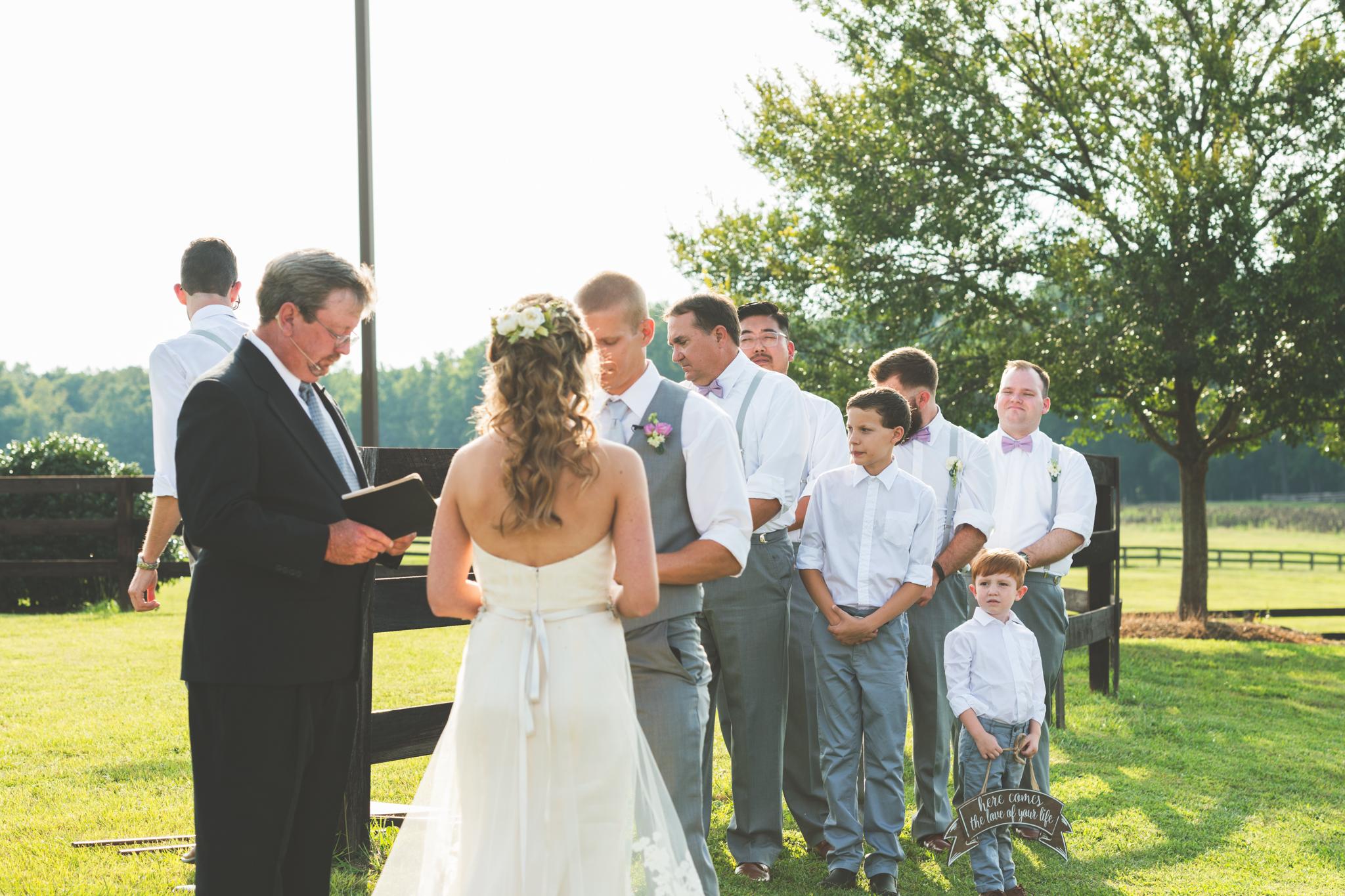 Wedding_Kyle&TaylorGilseth_Blog-89.jpg