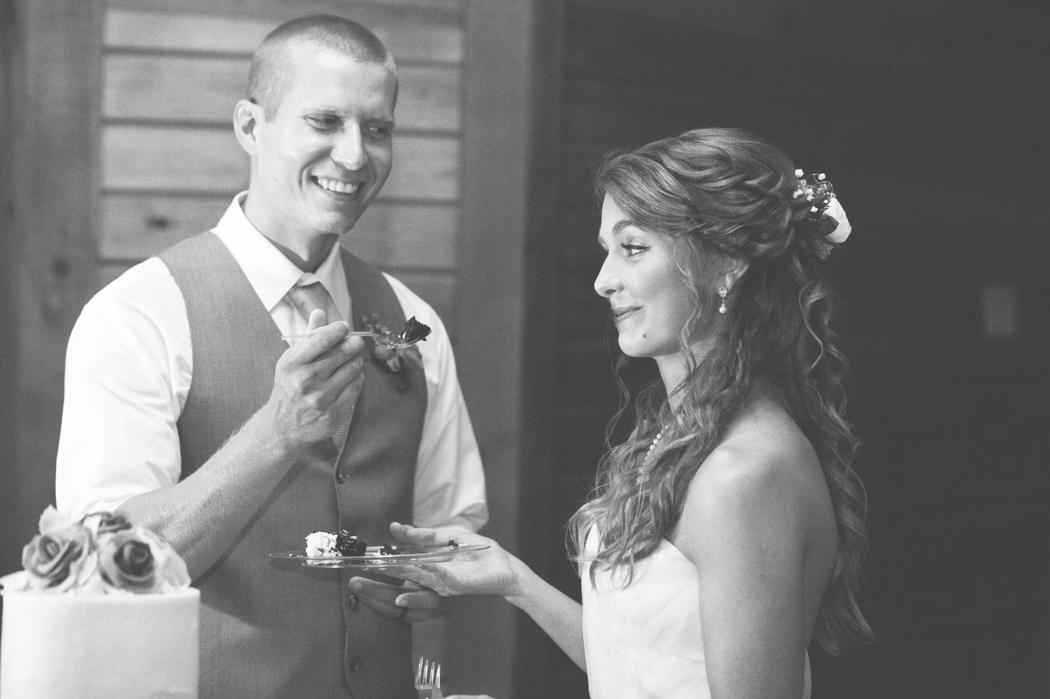 Wedding_Kyle&TaylorGilseth_Blog-93.jpg