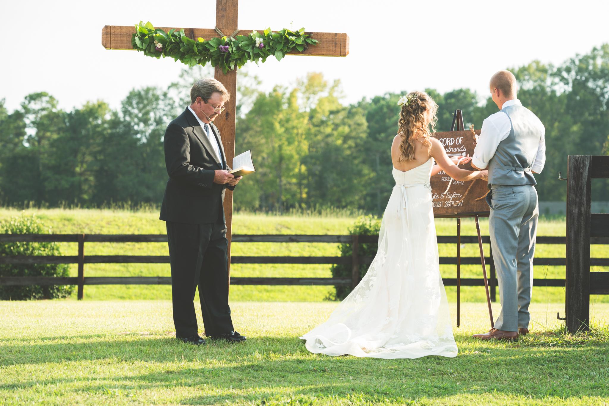 Wedding_Kyle&TaylorGilseth_Blog-95.jpg