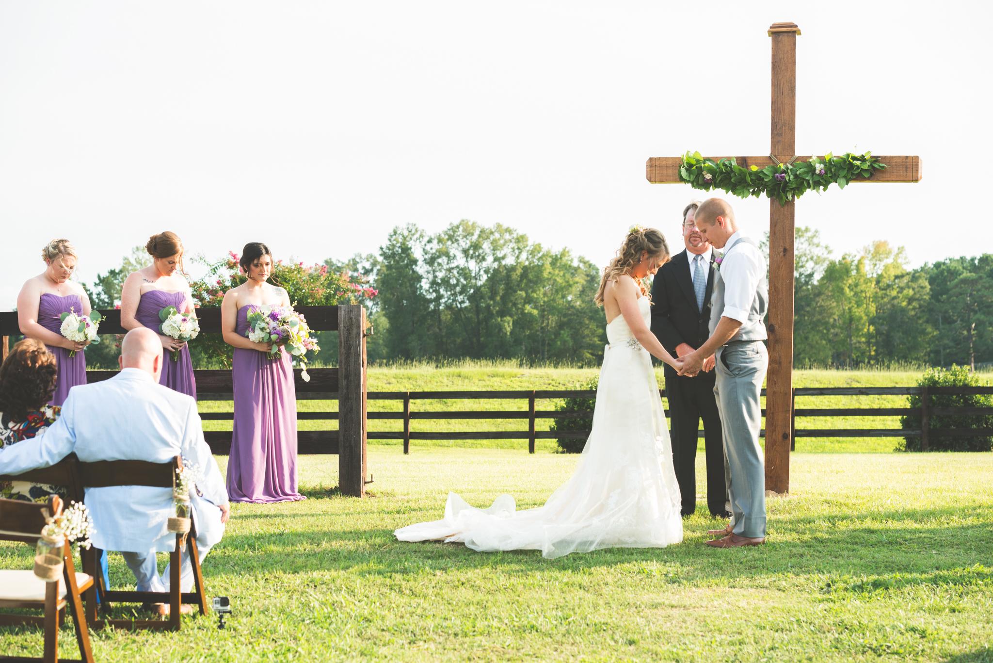 Wedding_Kyle&TaylorGilseth_Blog-96.jpg