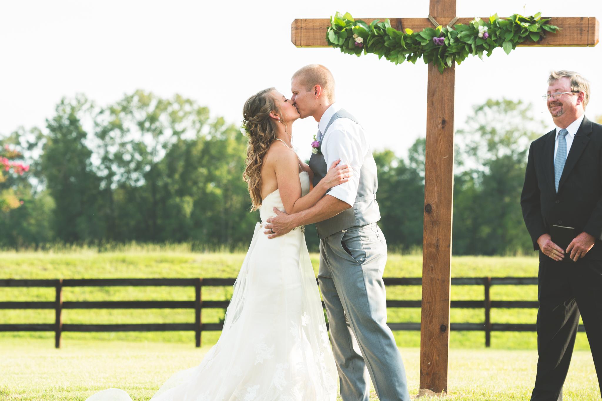 Wedding_Kyle&TaylorGilseth_Blog-97.jpg
