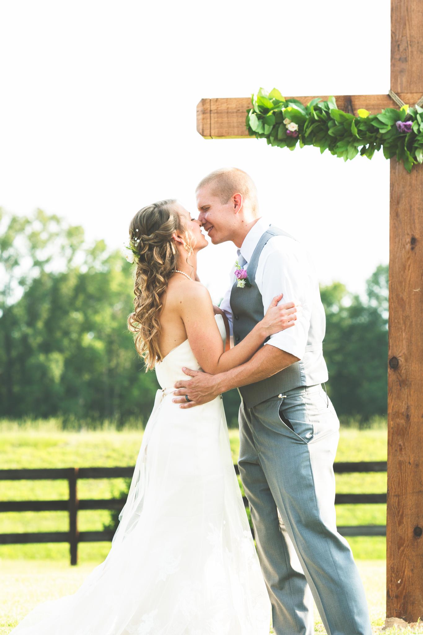 Wedding_Kyle&TaylorGilseth_Blog-98.jpg