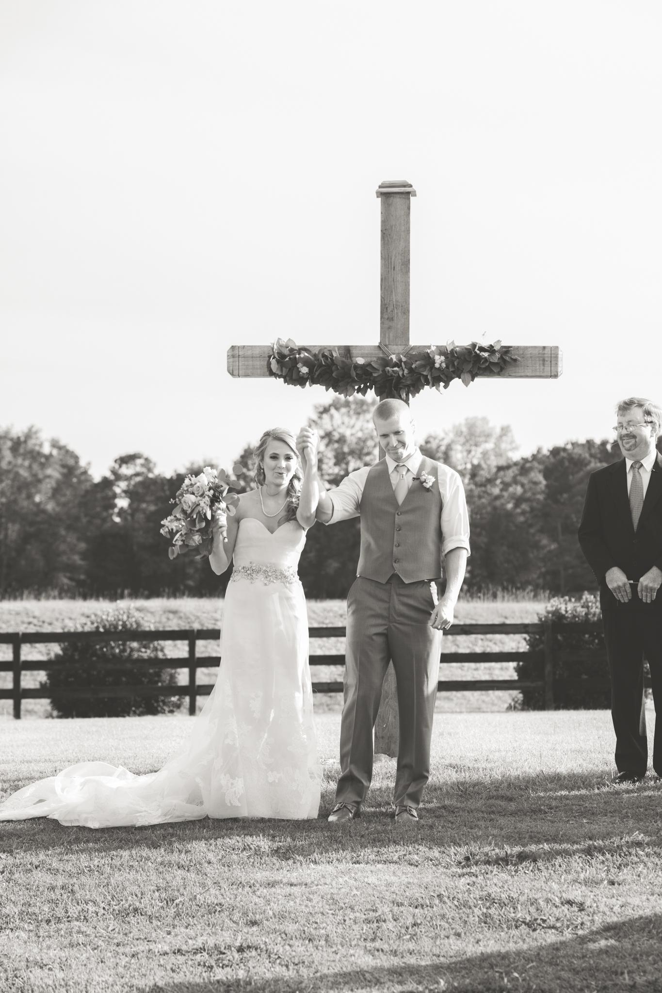 Wedding_Kyle&TaylorGilseth_Blog-100.jpg