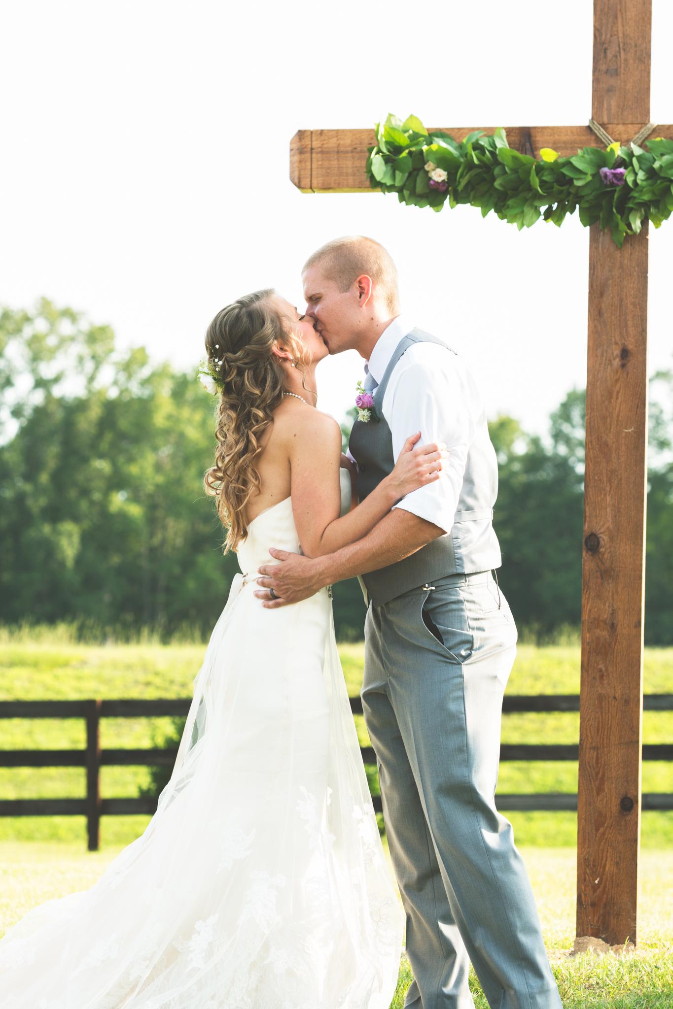 Wedding_Kyle&TaylorGilseth_Blog-99.jpg