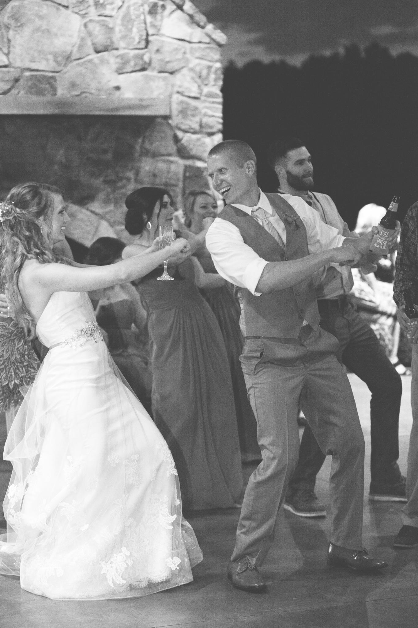 Wedding_Kyle&TaylorGilseth_Blog-102.jpg