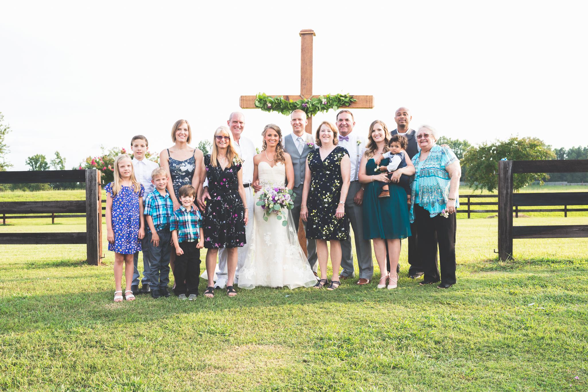 Wedding_Kyle&TaylorGilseth_Blog-103.jpg
