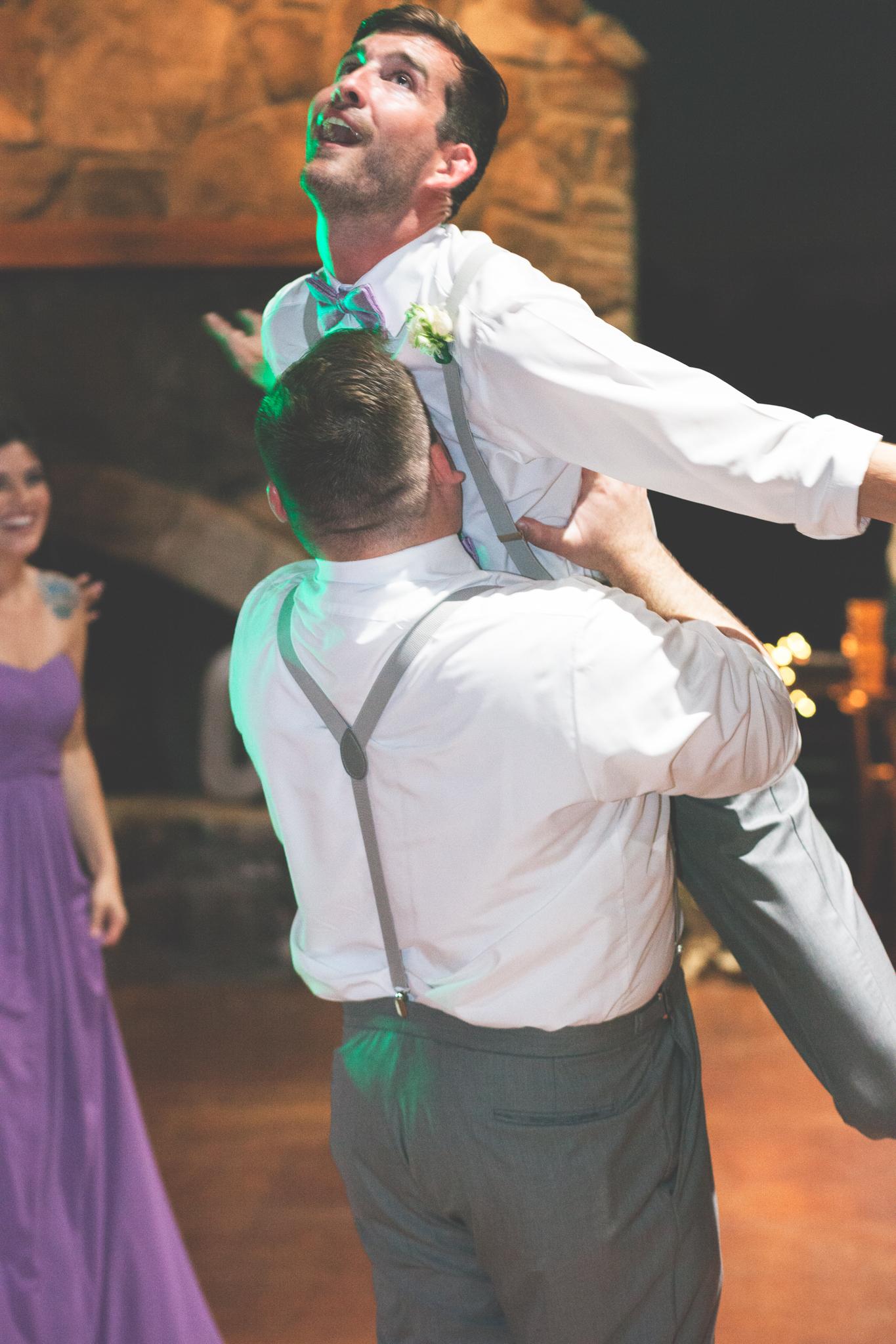 Wedding_Kyle&TaylorGilseth_Blog-105.jpg