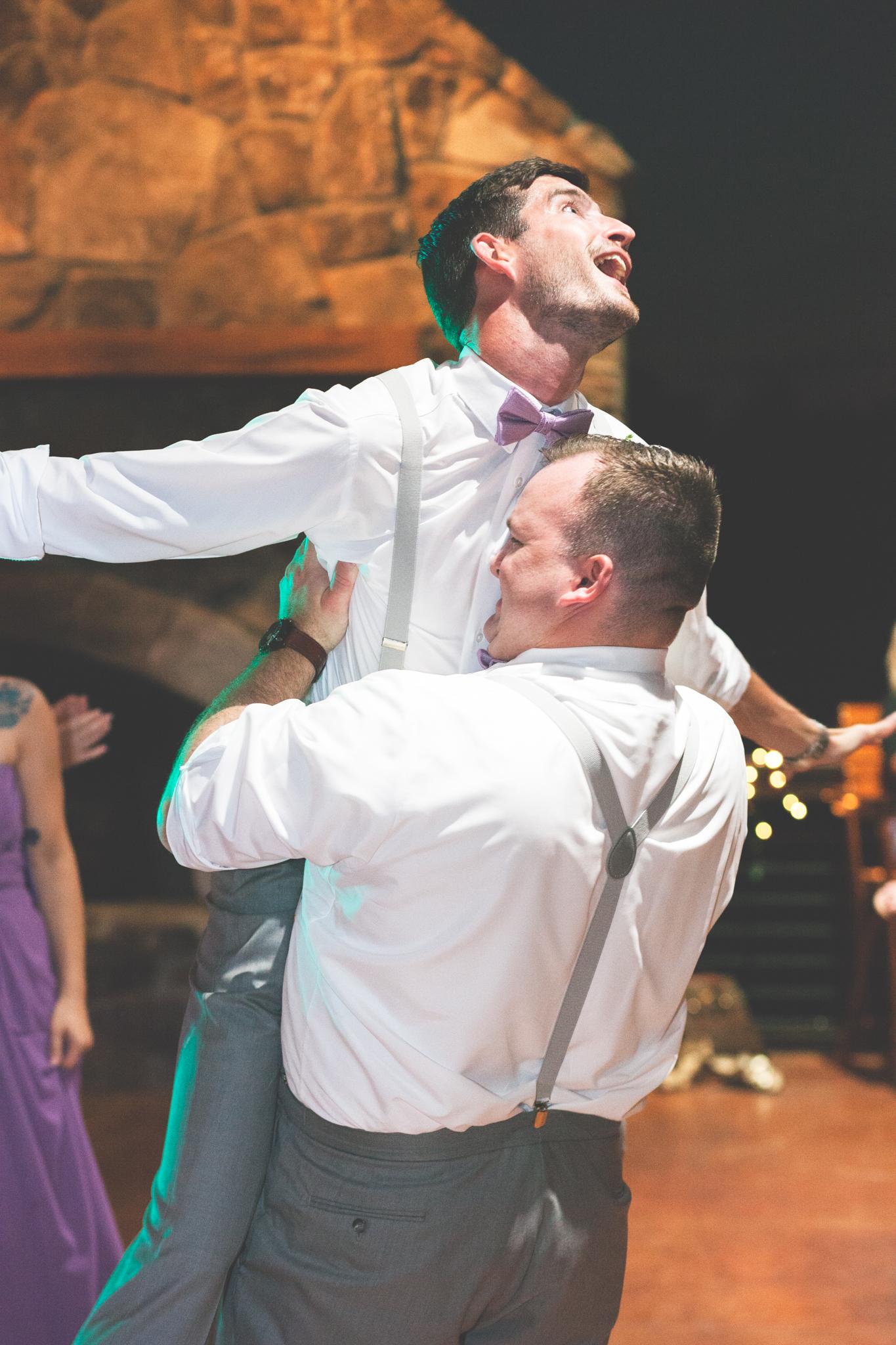 Wedding_Kyle&TaylorGilseth_Blog-106.jpg