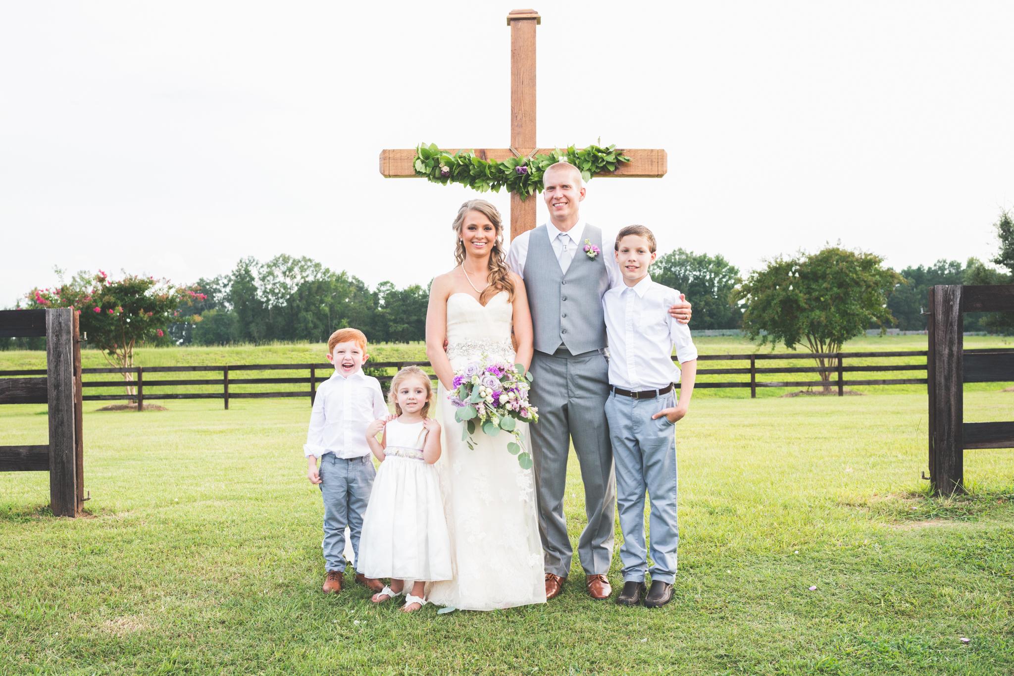 Wedding_Kyle&TaylorGilseth_Blog-109.jpg