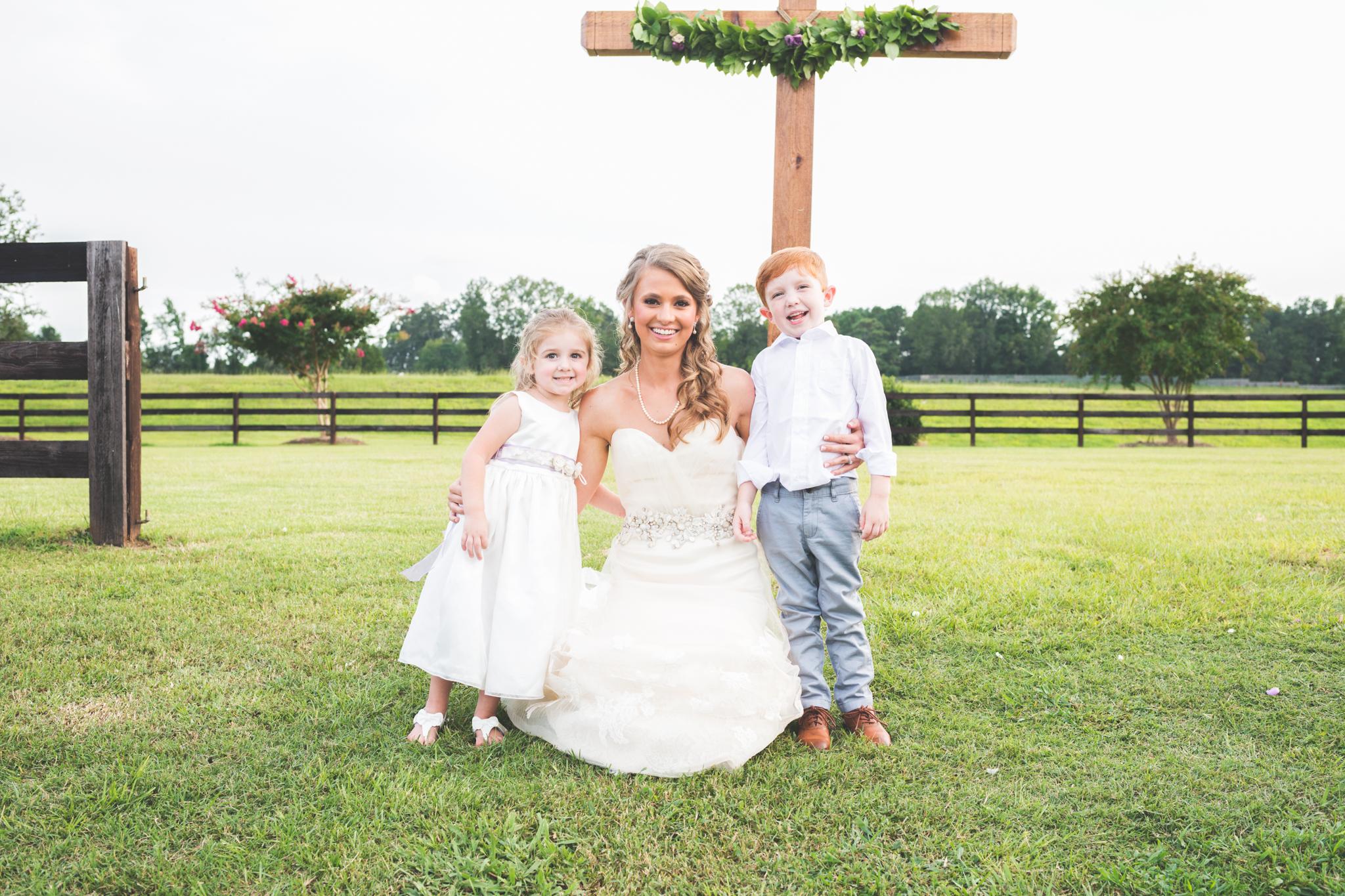 Wedding_Kyle&TaylorGilseth_Blog-110.jpg