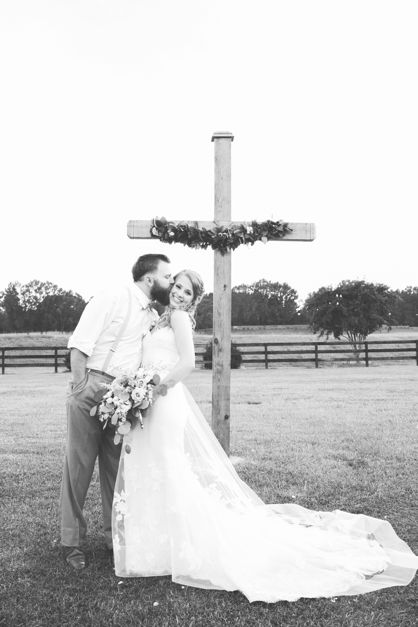 Wedding_Kyle&TaylorGilseth_Blog-112.jpg